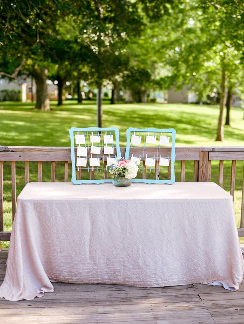 Dana Fernandez Photography Orchard at Caney Creek Texas Houston Wedding Photographer Destination Film-25.jpg