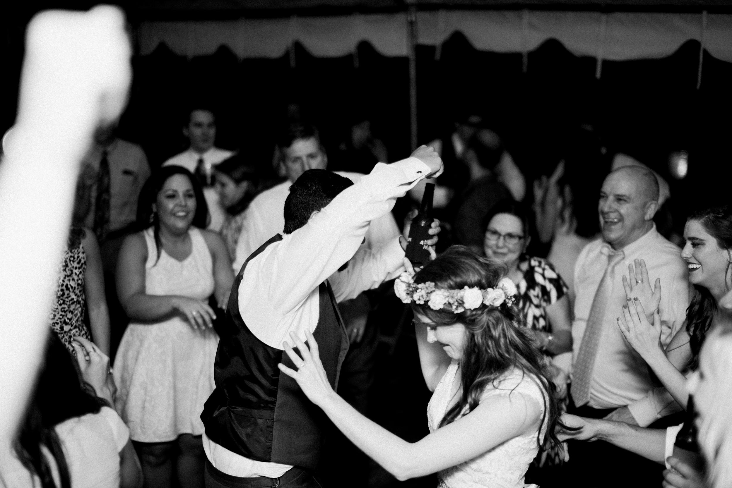 Dana Fernandez Photography Orchard at Caney Creek Texas Houston Wedding Photographer Destination Film-28.jpg