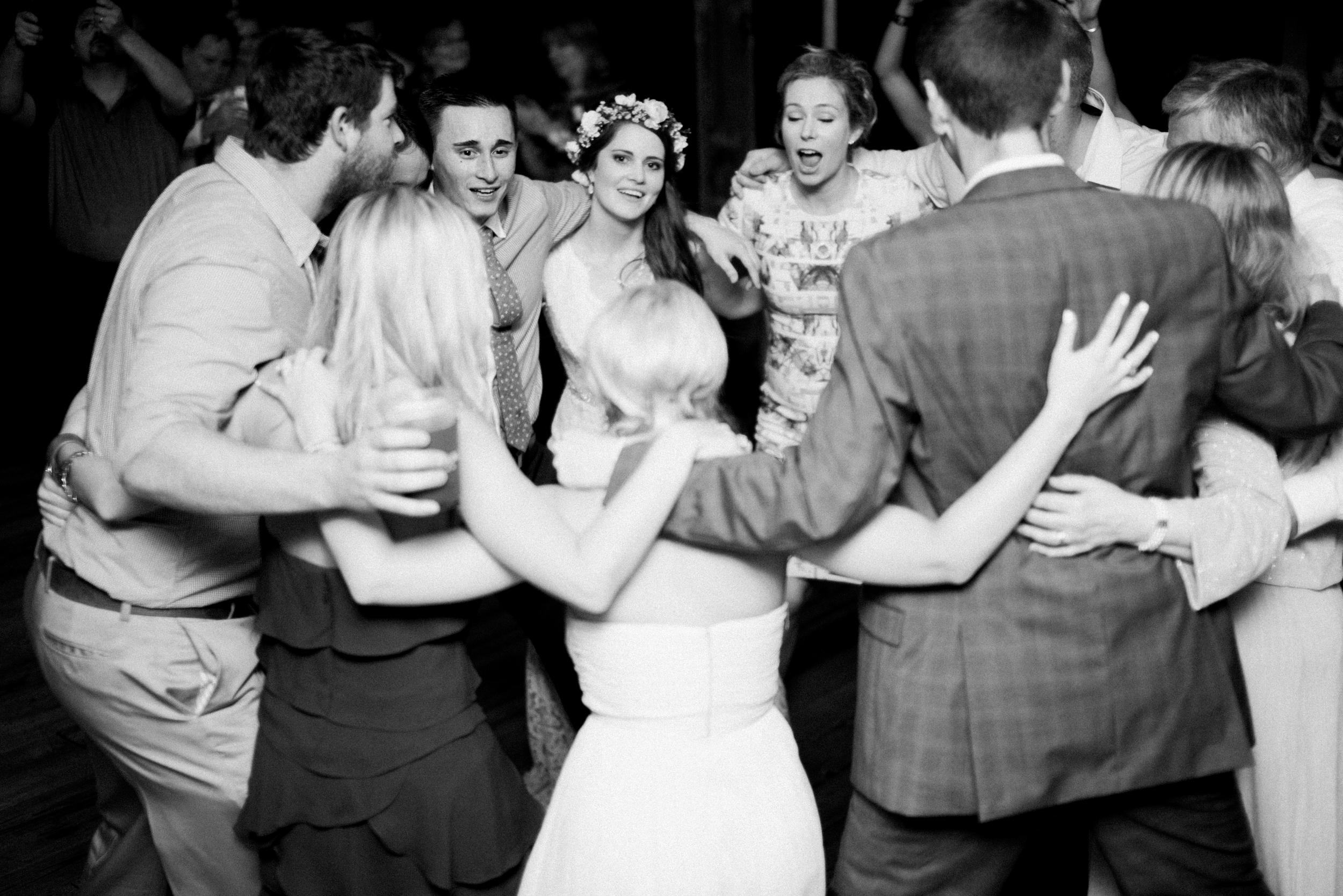 Dana Fernandez Photography Orchard at Caney Creek Texas Houston Wedding Photographer Destination Film-27.jpg