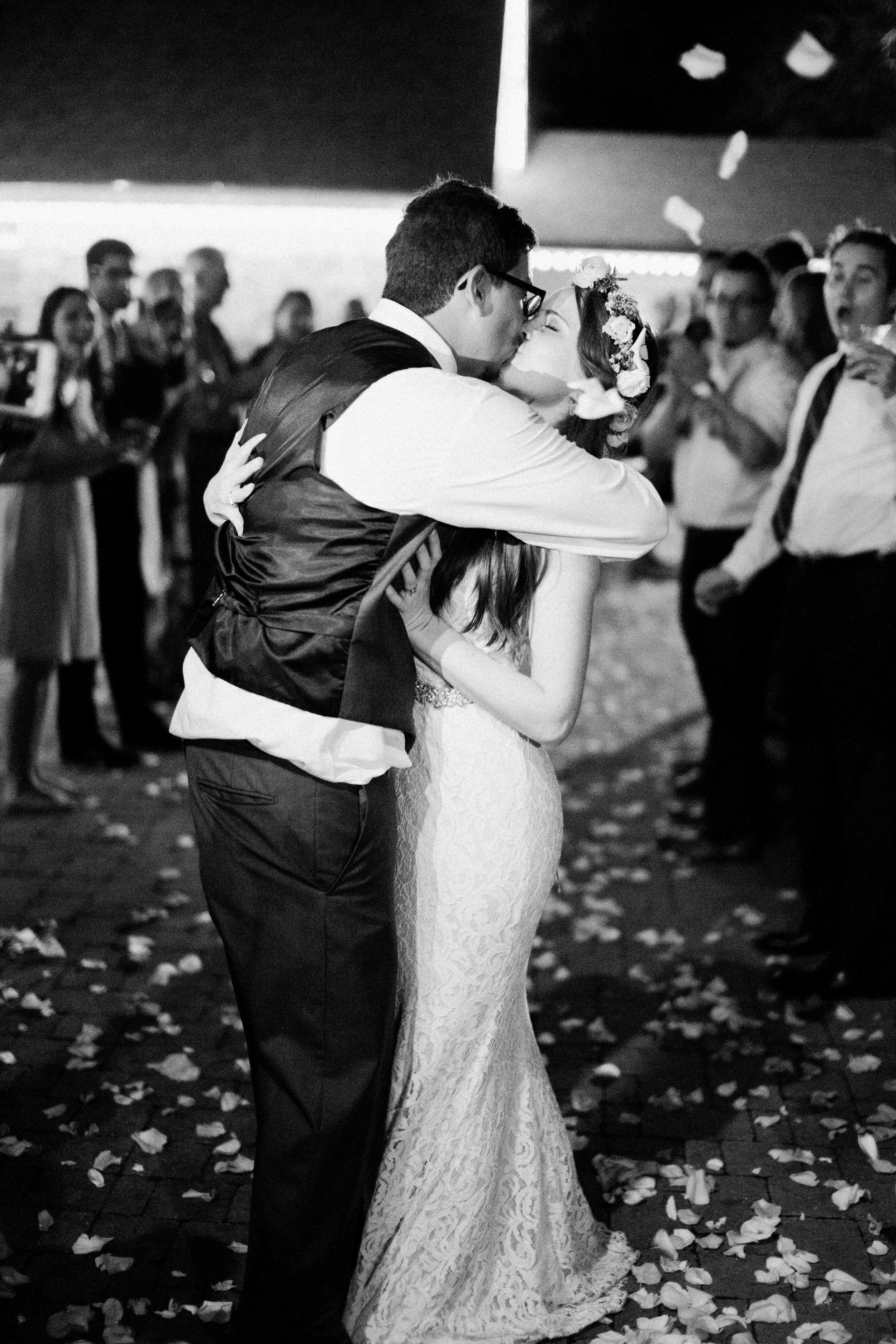 Dana Fernandez Photography Orchard at Caney Creek Texas Houston Wedding Photographer Destination Film-29.jpg