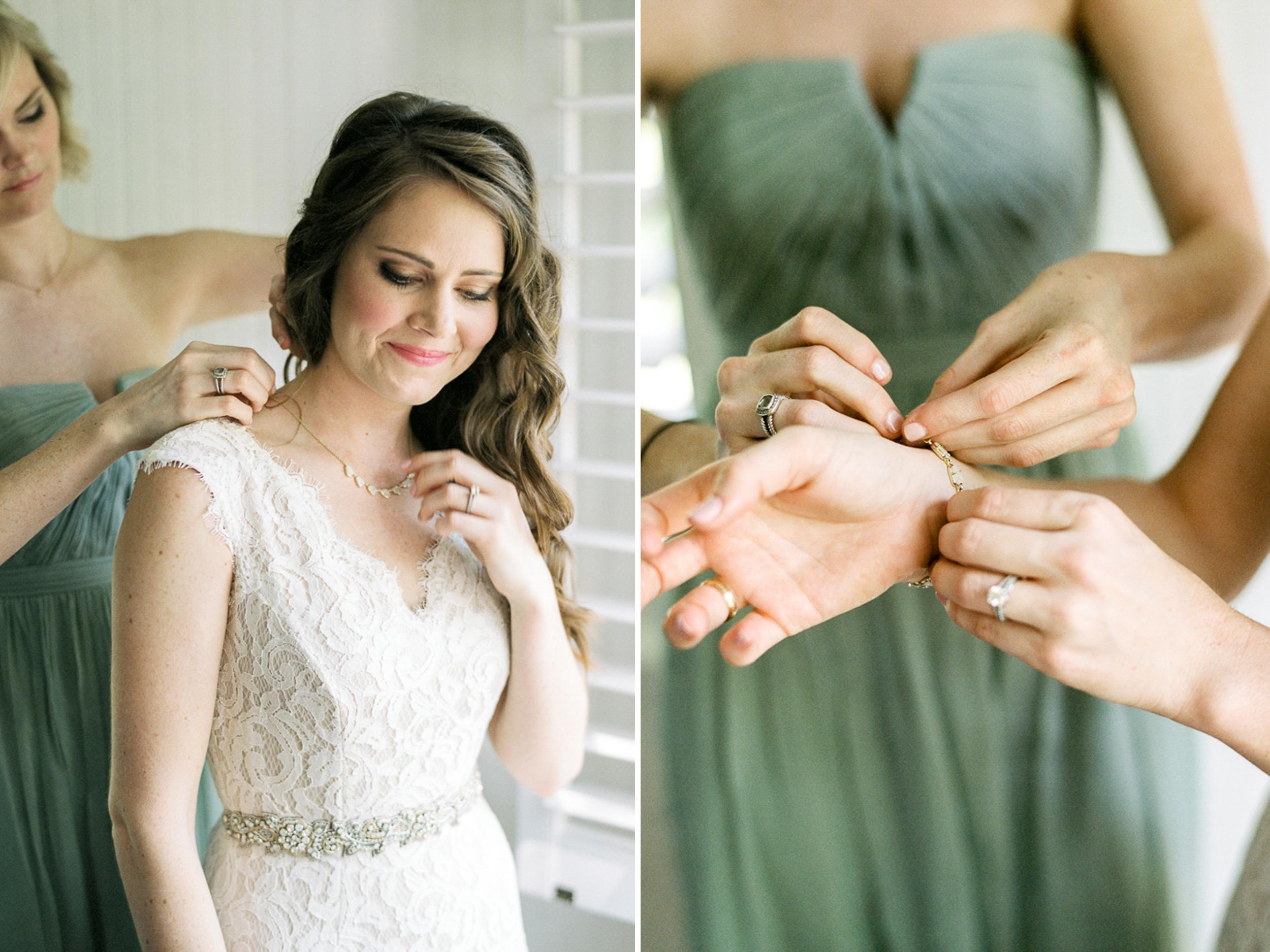 Dana Fernandez Photography Orchard at Caney Creek Texas Houston Wedding Photographer Destination Film-102.jpg