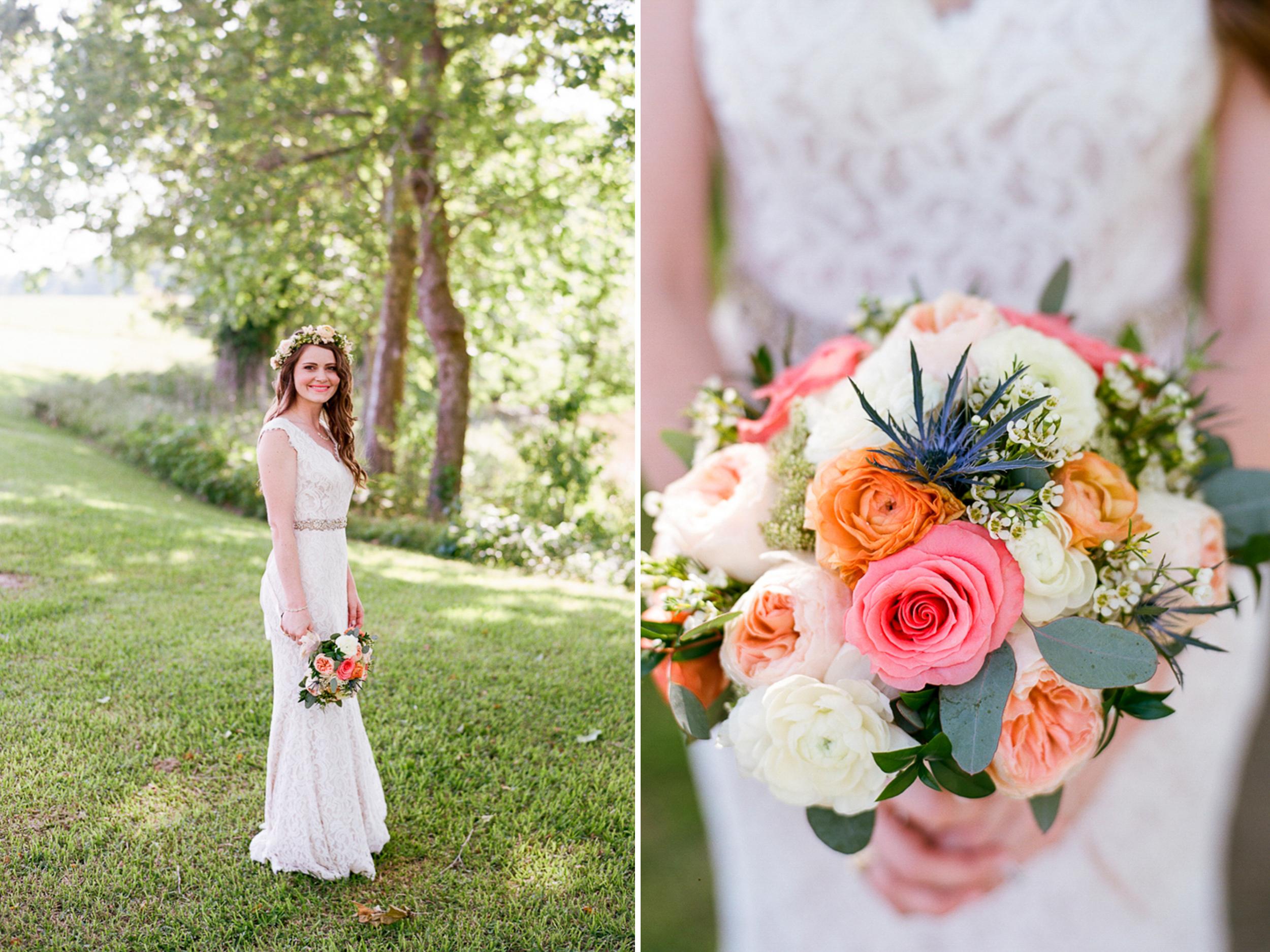 Dana Fernandez Photography Orchard at Caney Creek Texas Houston Wedding Photographer Destination Film-104.jpg