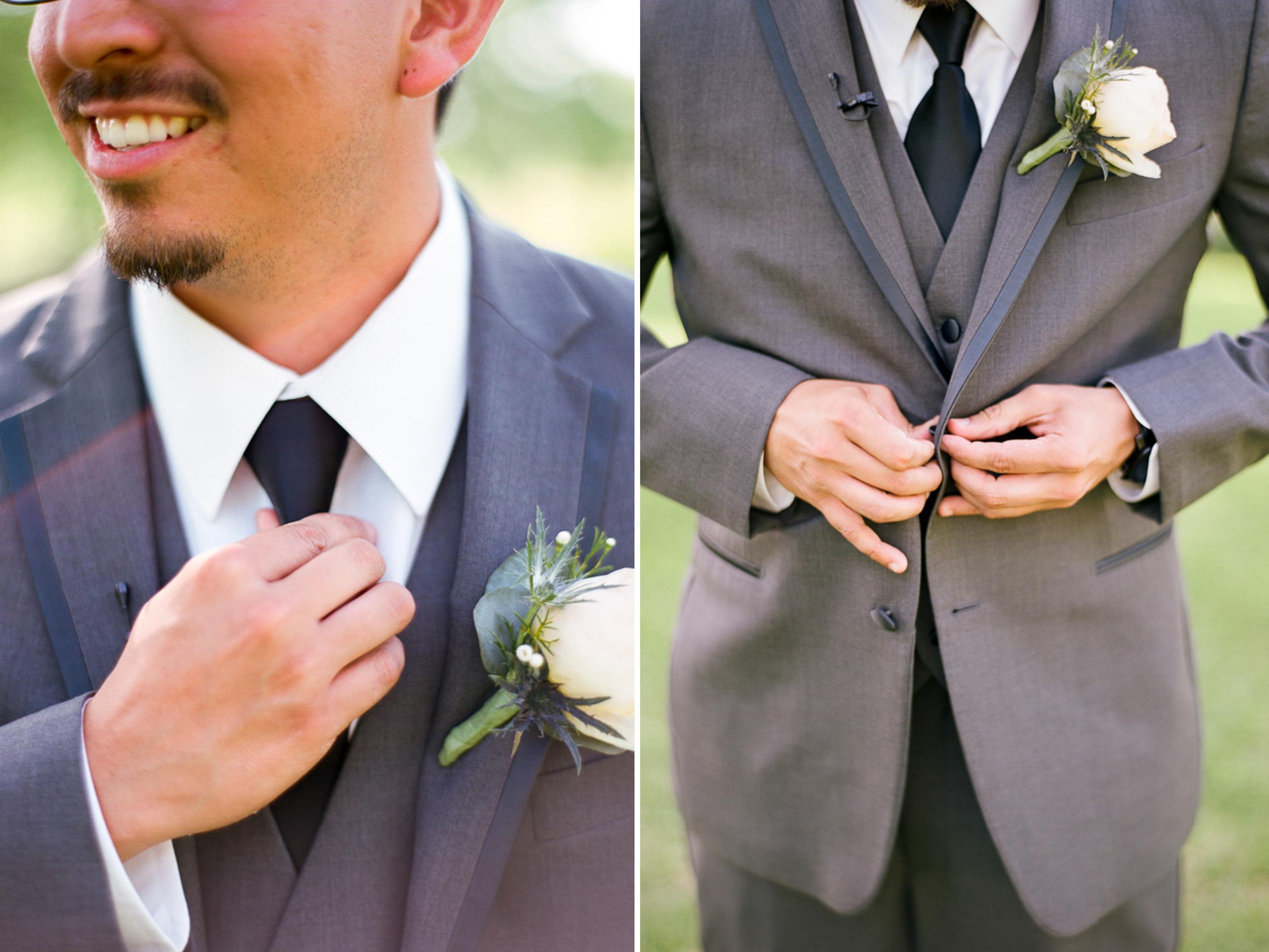Dana Fernandez Photography Orchard at Caney Creek Texas Houston Wedding Photographer Destination Film-106.jpg