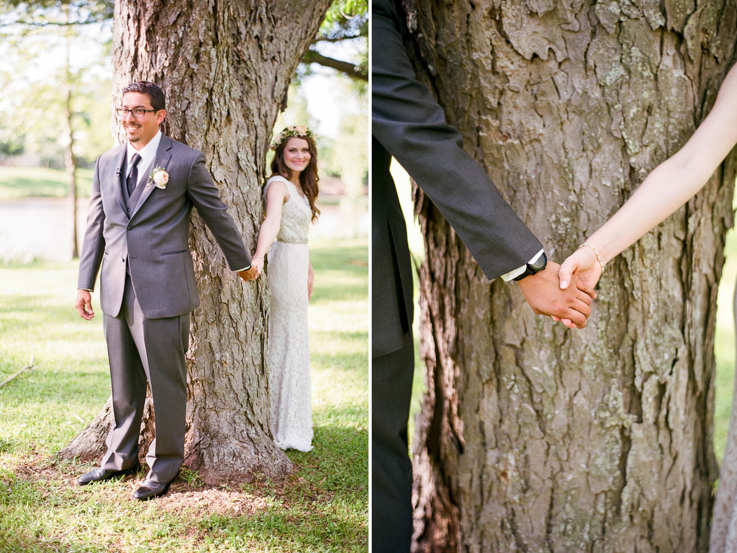 Dana Fernandez Photography Orchard at Caney Creek Texas Houston Wedding Photographer Destination Film-111.jpg
