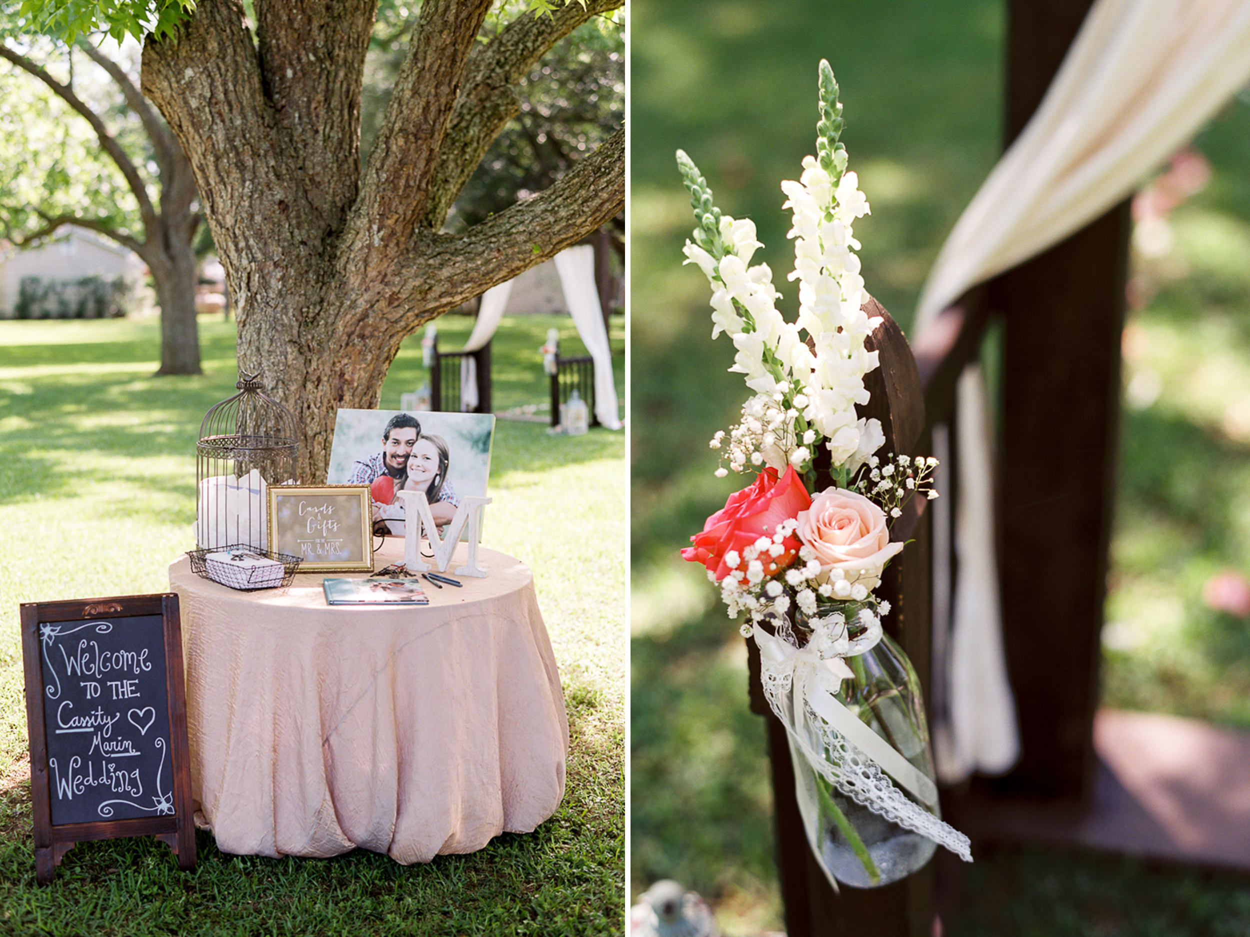 Dana Fernandez Photography Orchard at Caney Creek Texas Houston Wedding Photographer Destination Film-113.jpg