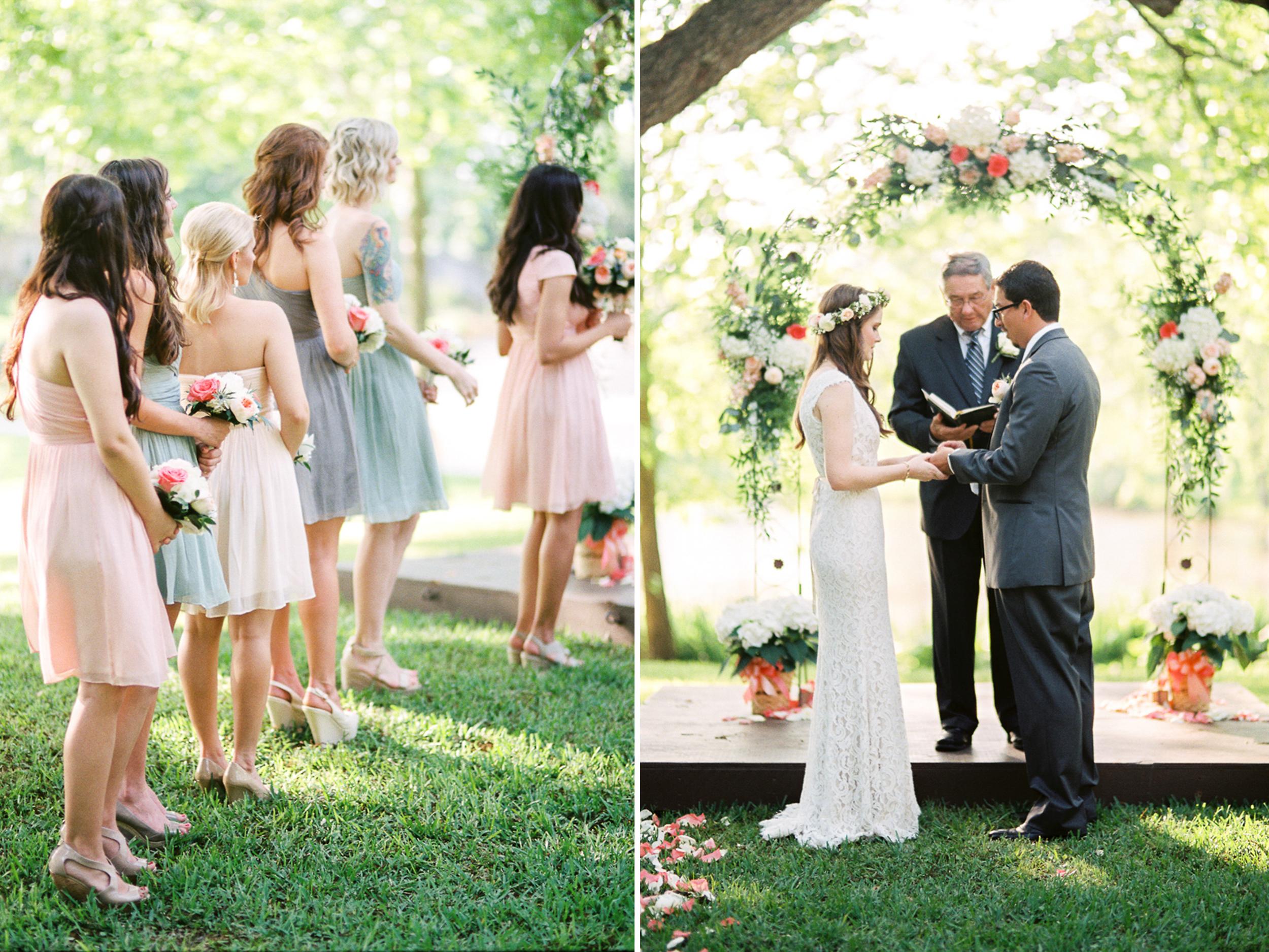 Dana Fernandez Photography Orchard at Caney Creek Texas Houston Wedding Photographer Destination Film-120.jpg