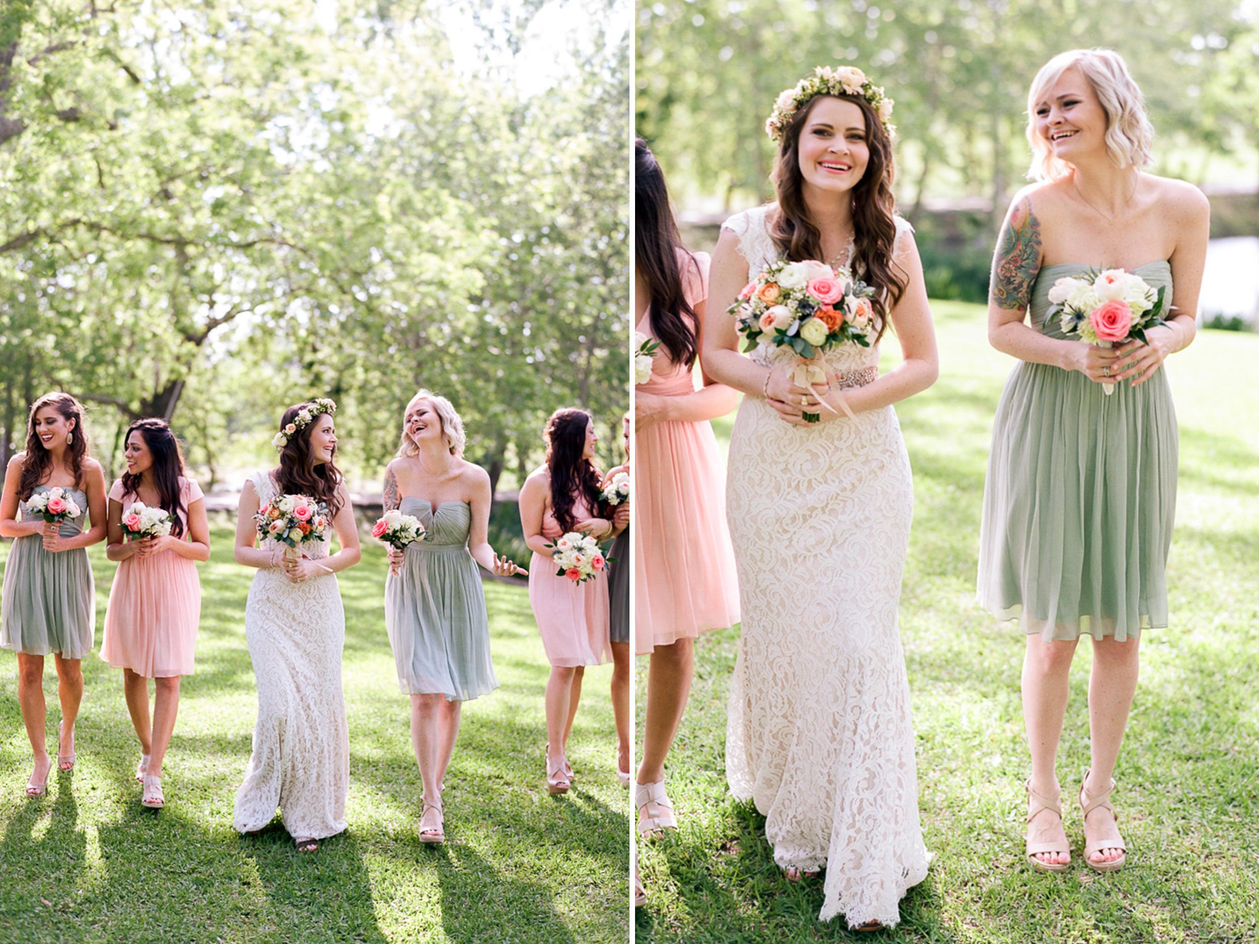 Dana Fernandez Photography Orchard at Caney Creek Texas Houston Wedding Photographer Destination Film-131.jpg
