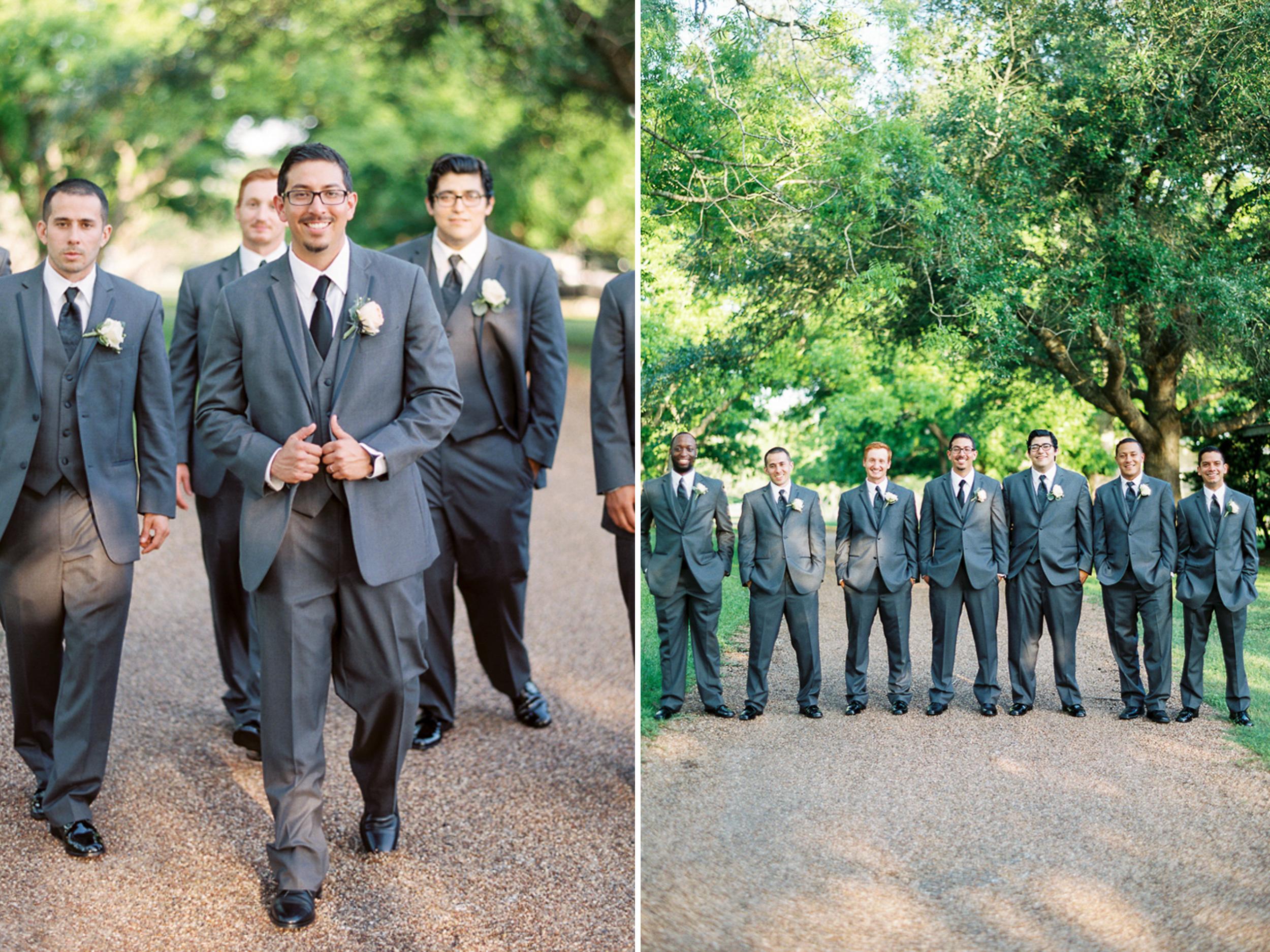 Dana Fernandez Photography Orchard at Caney Creek Texas Houston Wedding Photographer Destination Film-141.jpg