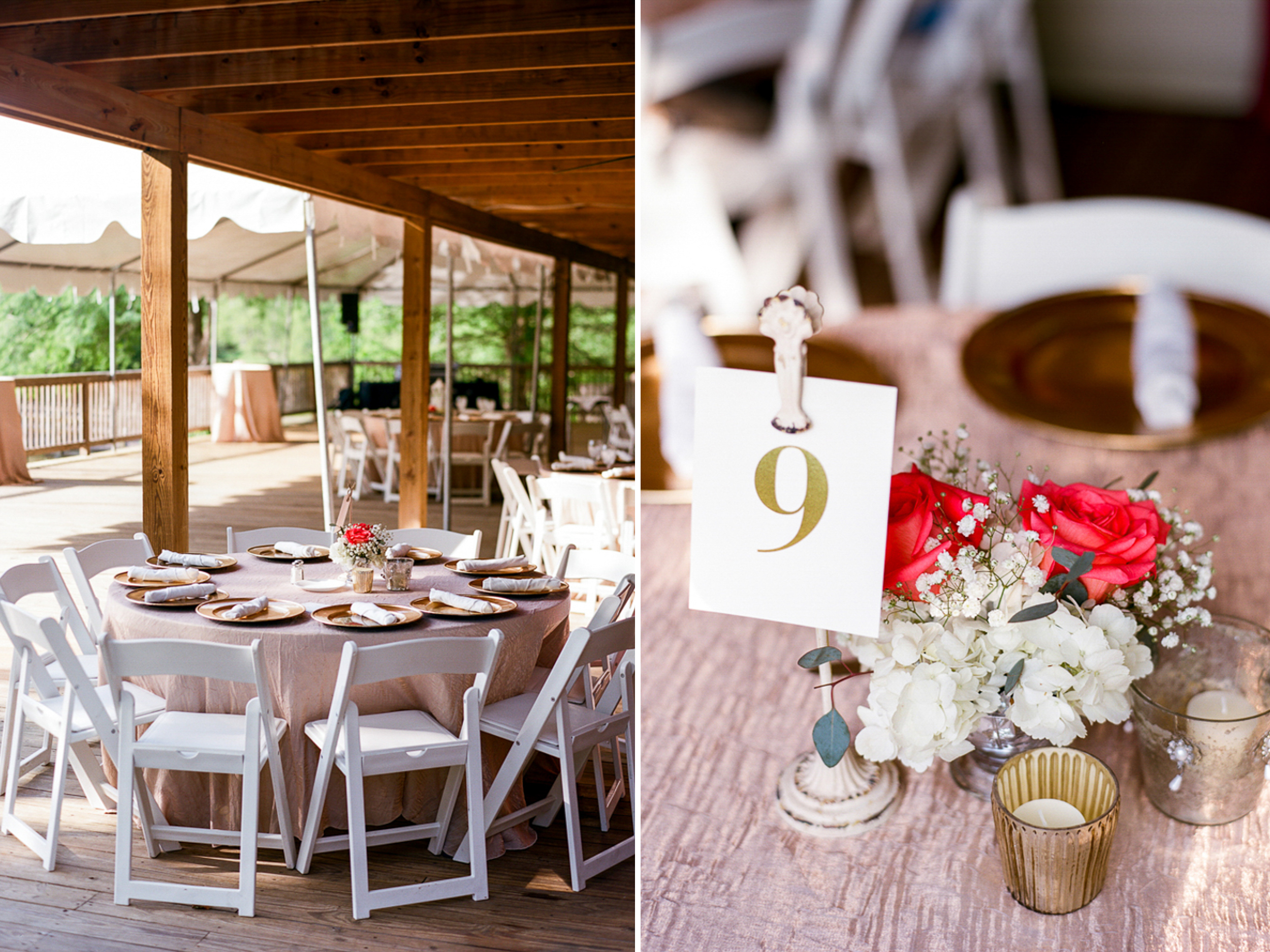 Dana Fernandez Photography Orchard at Caney Creek Texas Houston Wedding Photographer Destination Film-162.jpg