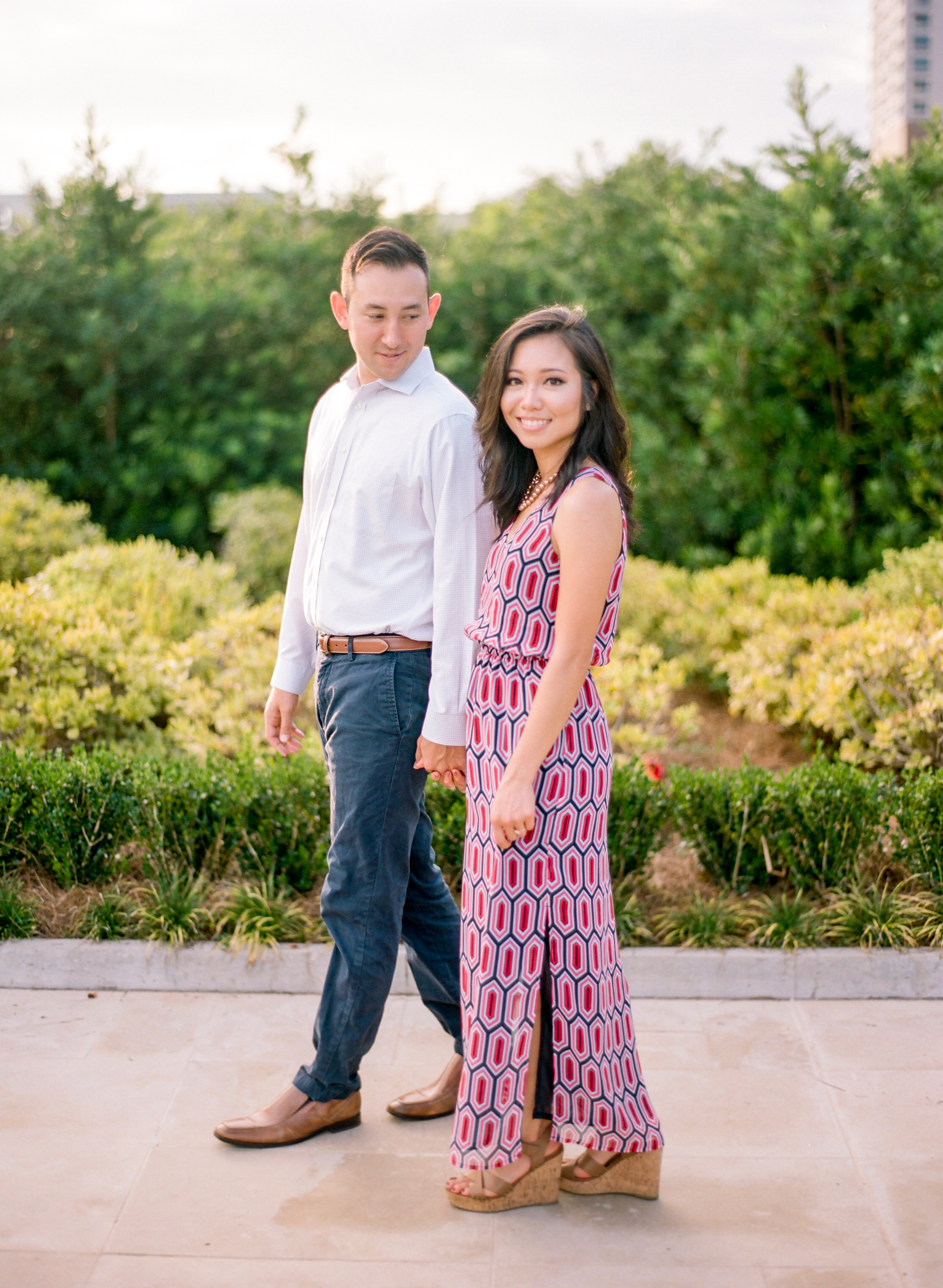 Dana-Fernandez-Photography-Houston-Wedding-Photographer-Engagements-Style-Me-Pretty-Film-Destination-Texas-5-2.jpg