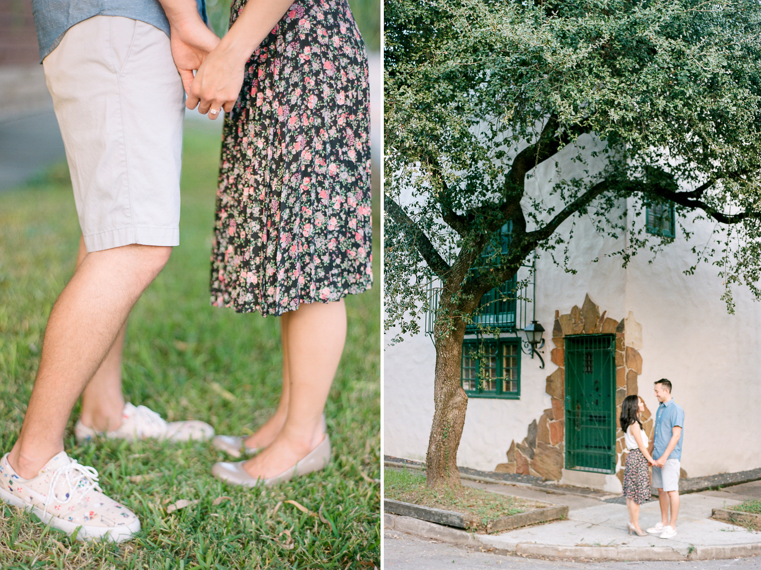 Dana-Fernandez-Photography-Houston-Wedding-Photographer-Engagements-Style-Me-Pretty-Film-Destination-Texas-10.jpg