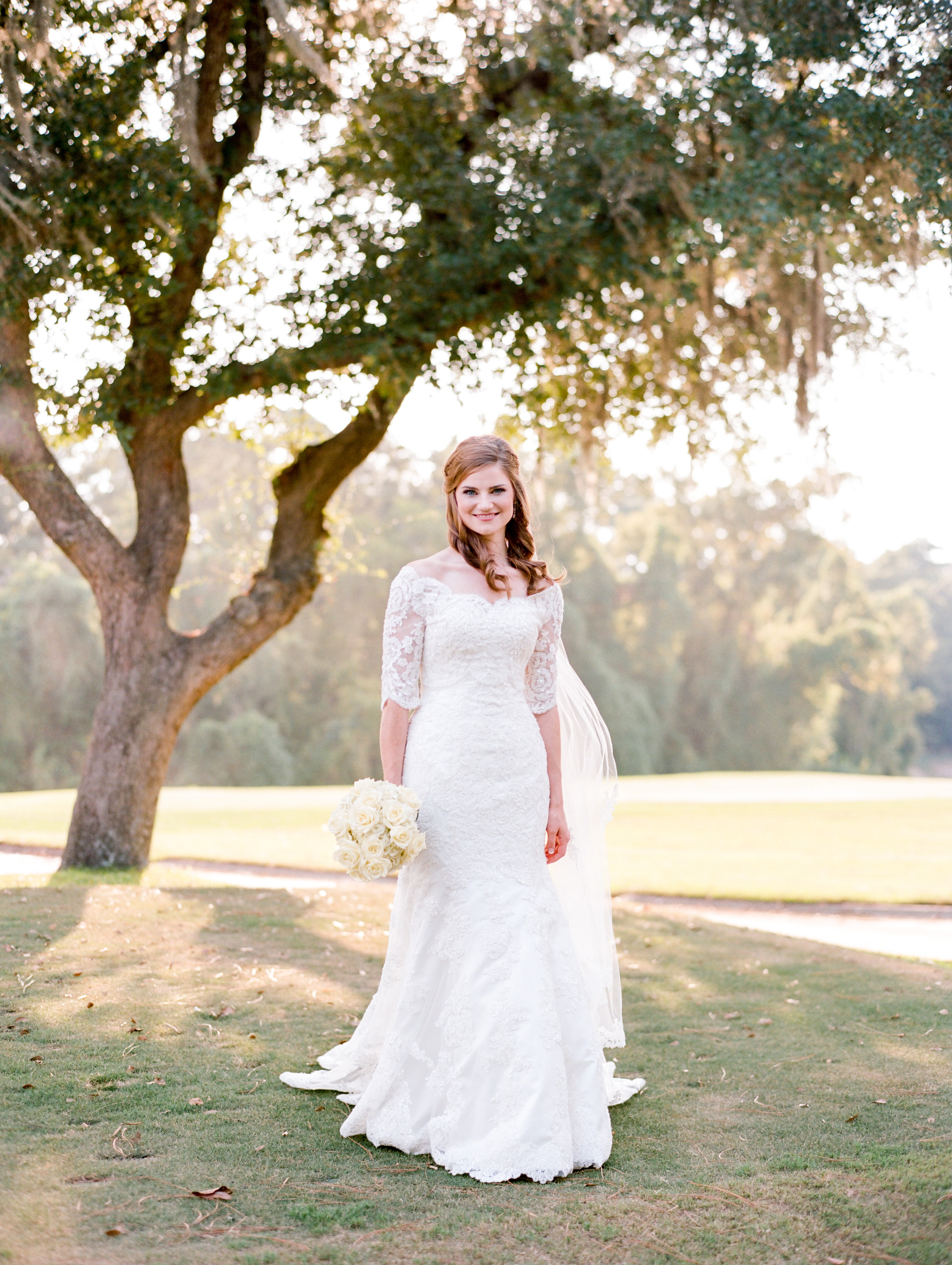 Dana-Fernandez-Photography-Film-Wedding-Photography-Houston-Bridals-Houston-Country-Club-Photographer-2.jpg