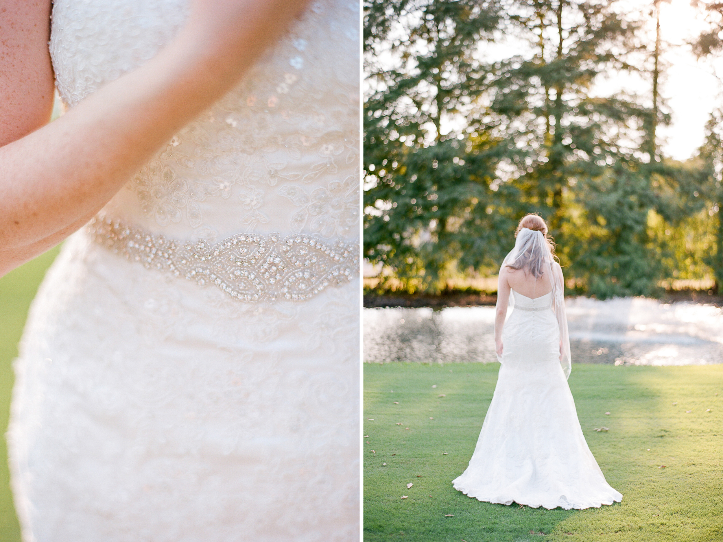 Dana-Fernandez-Photography-Film-Wedding-Photography-Houston-Bridals-Houston-Country-Club-Photographer-103.jpg