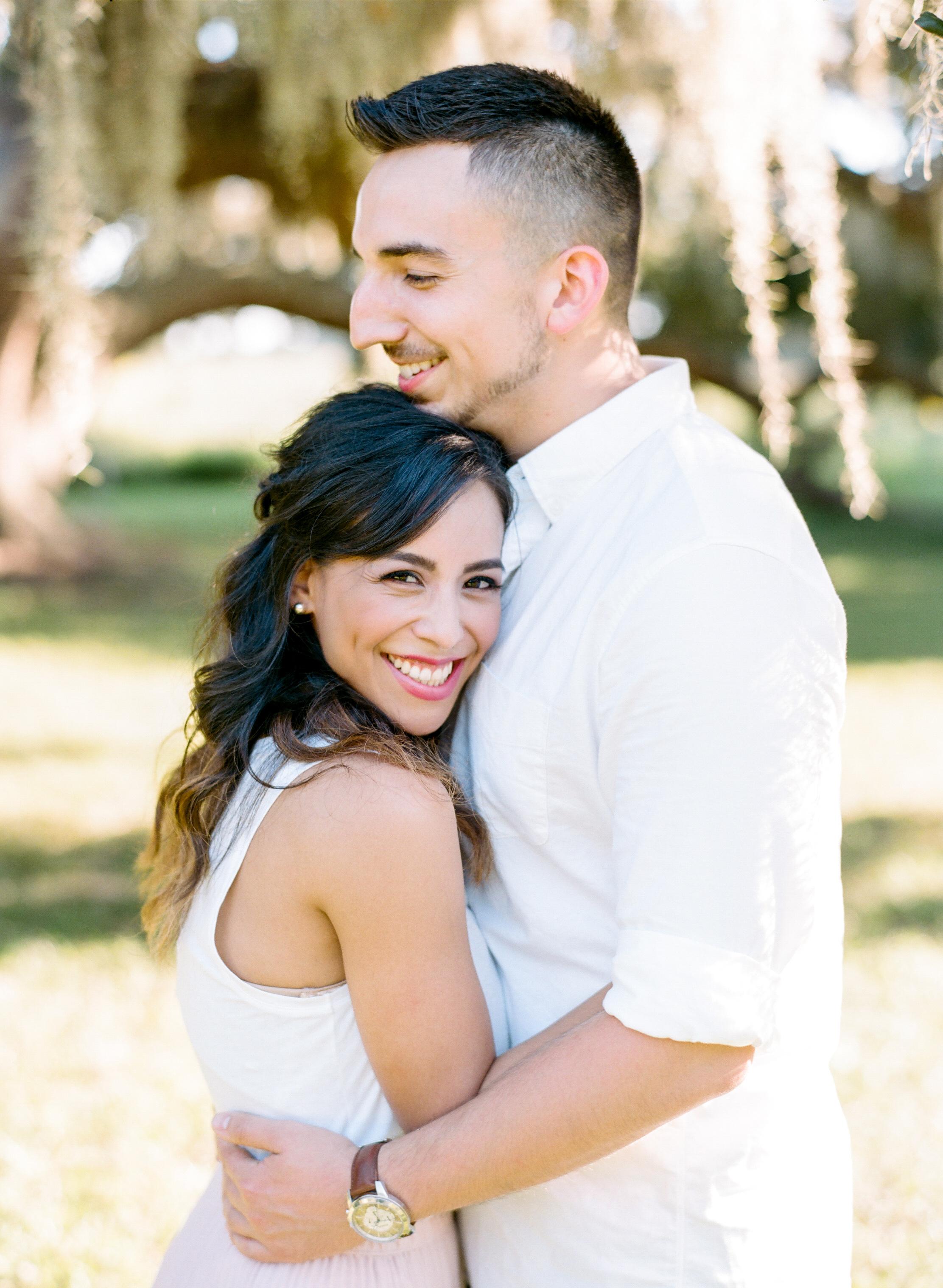 Dana-Fernandez-Photography-Houston-Wedding-Photographer-Film-Style-Me-Pretty-8.jpg