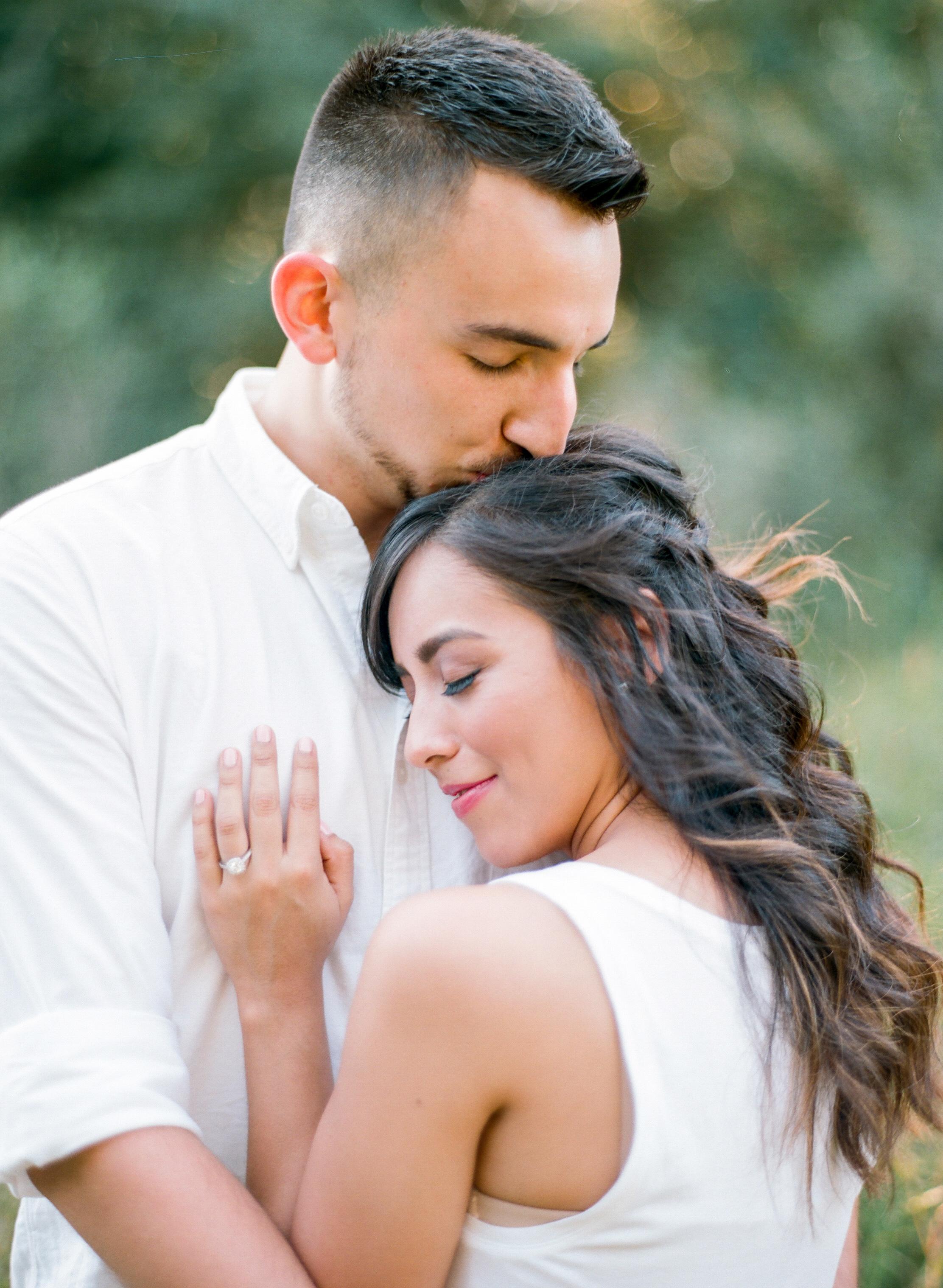 Dana-Fernandez-Photography-Houston-Wedding-Photographer-Film-Style-Me-Pretty-10.jpg