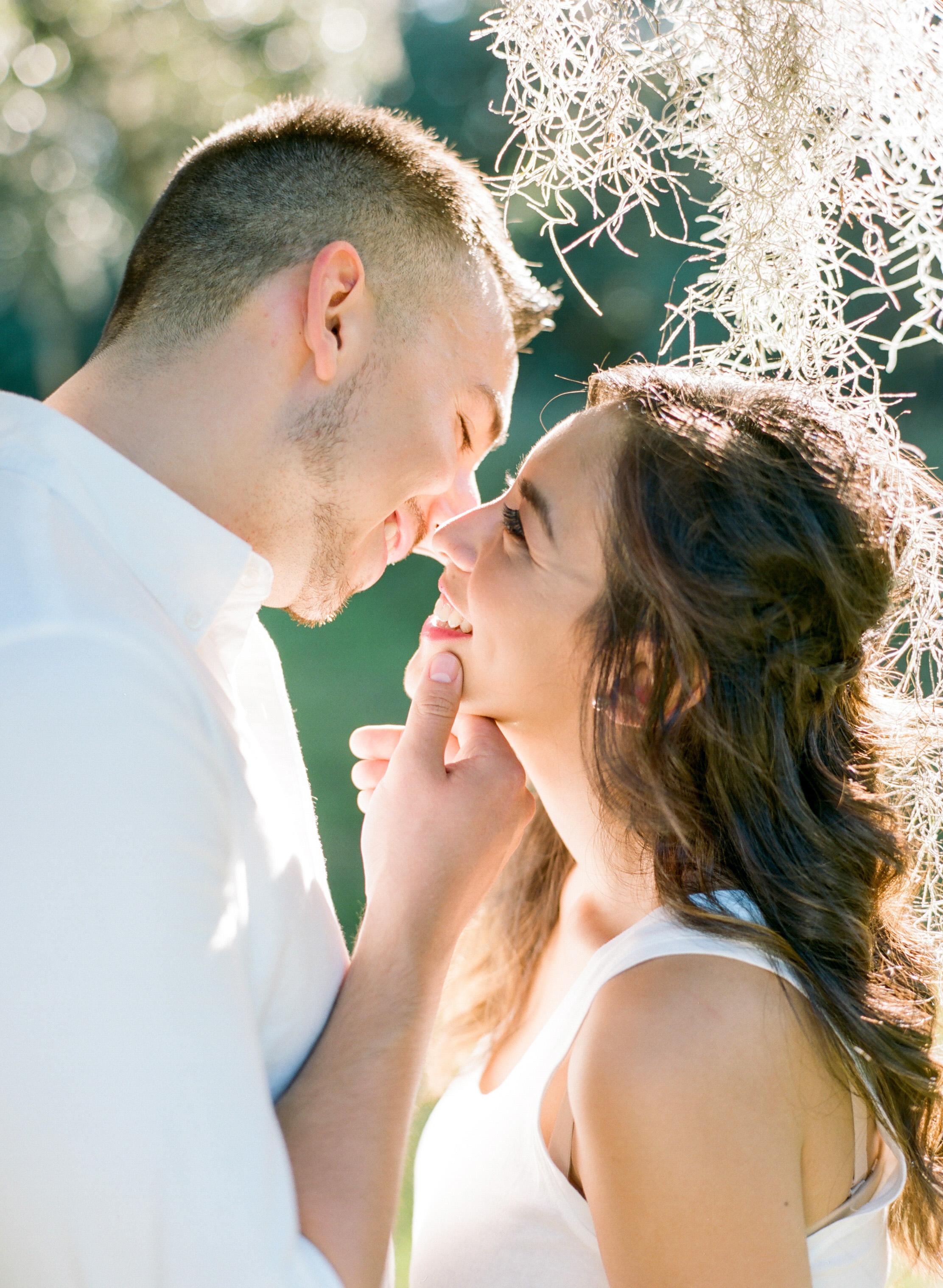 Dana-Fernandez-Photography-Houston-Wedding-Photographer-Film-Style-Me-Pretty-11.jpg