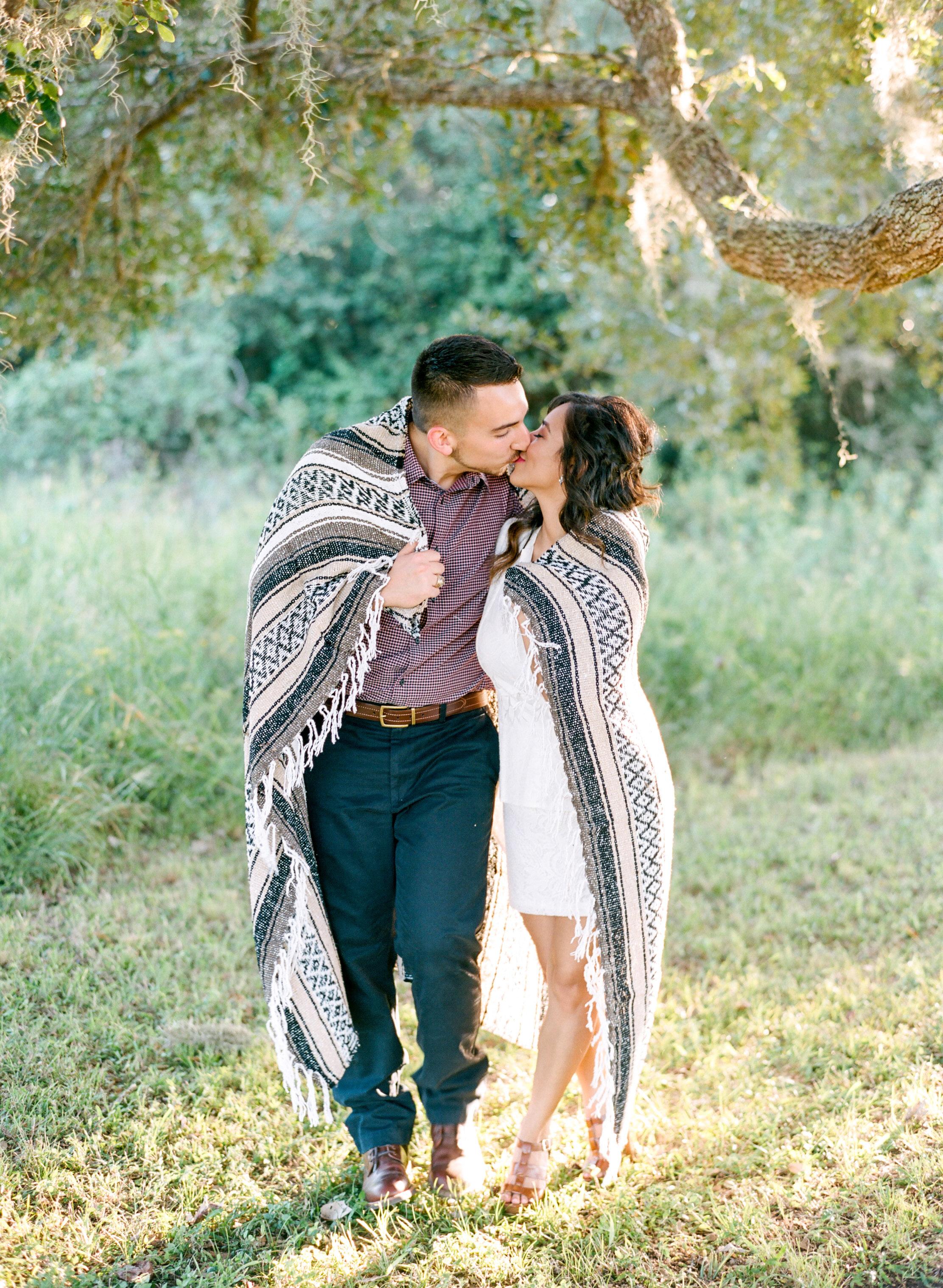 Dana-Fernandez-Photography-Houston-Wedding-Photographer-Film-Style-Me-Pretty-13.jpg