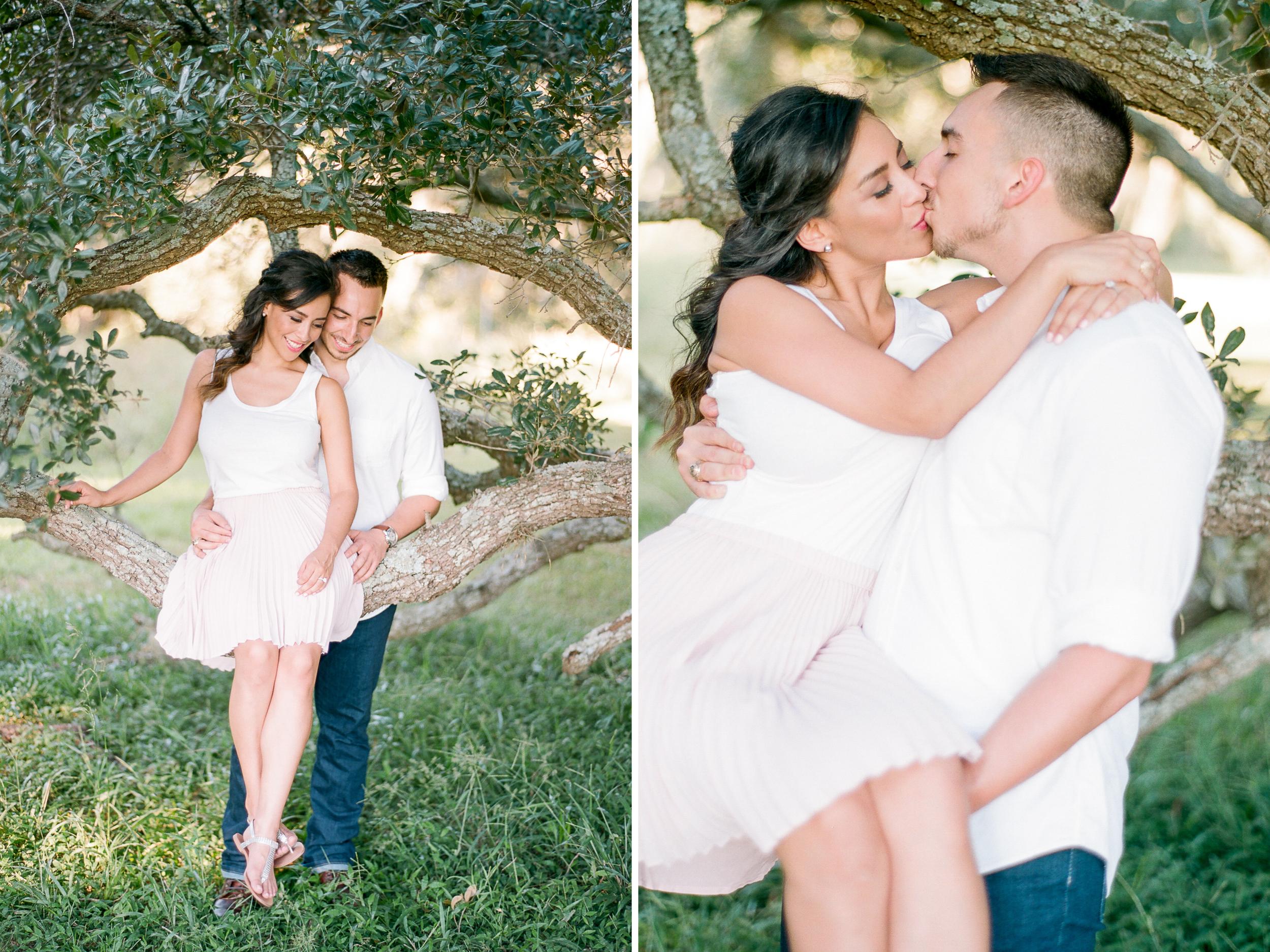Dana-Fernandez-Photography-Houston-Wedding-Photographer-Film-Style-Me-Pretty-105.jpg