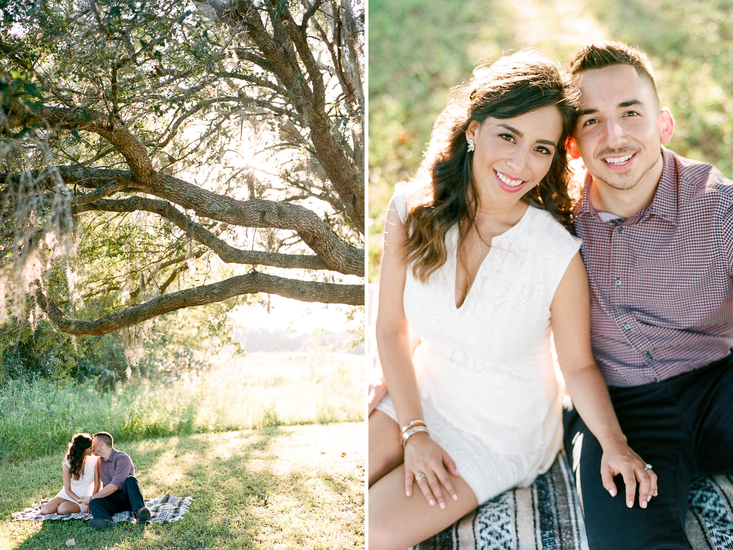 Dana-Fernandez-Photography-Houston-Wedding-Photographer-Film-Style-Me-Pretty-109.jpg