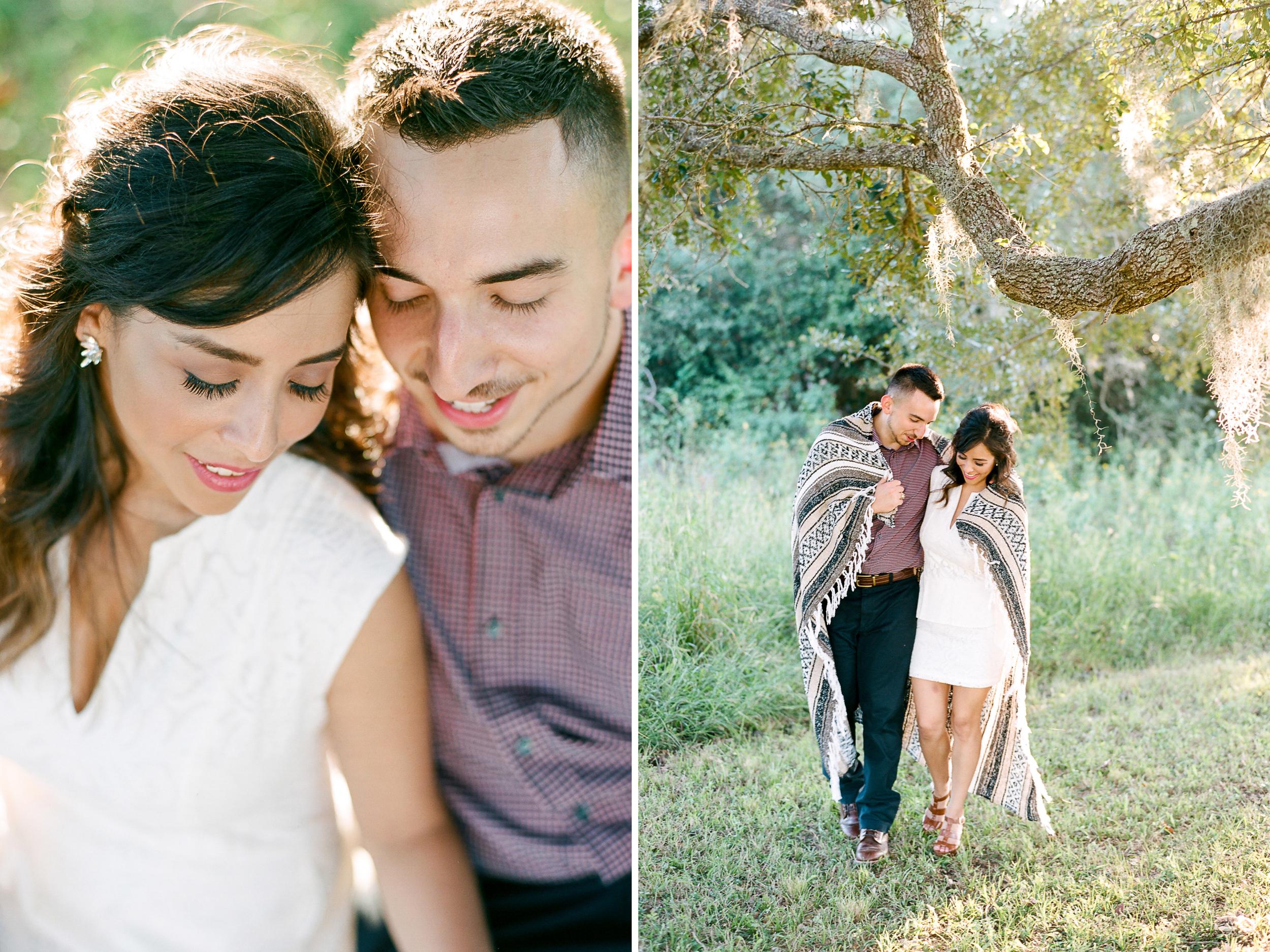 Dana-Fernandez-Photography-Houston-Wedding-Photographer-Film-Style-Me-Pretty-110.jpg