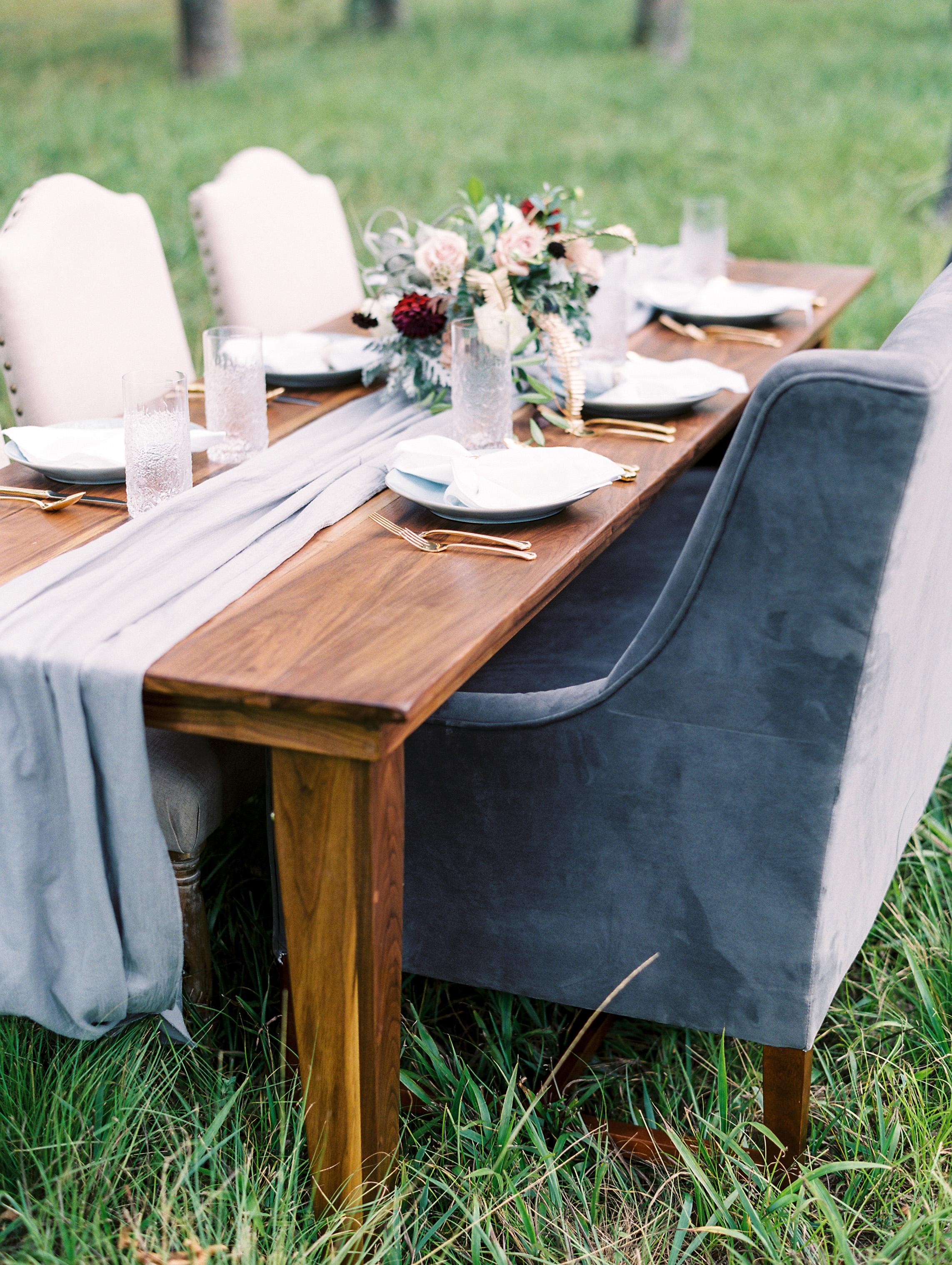 Dana-Fernandez-Photography-Houston-Wedding-Photographer-Film-100-Layer-Cake-Wedding-Inspiration-Destination-7.jpg