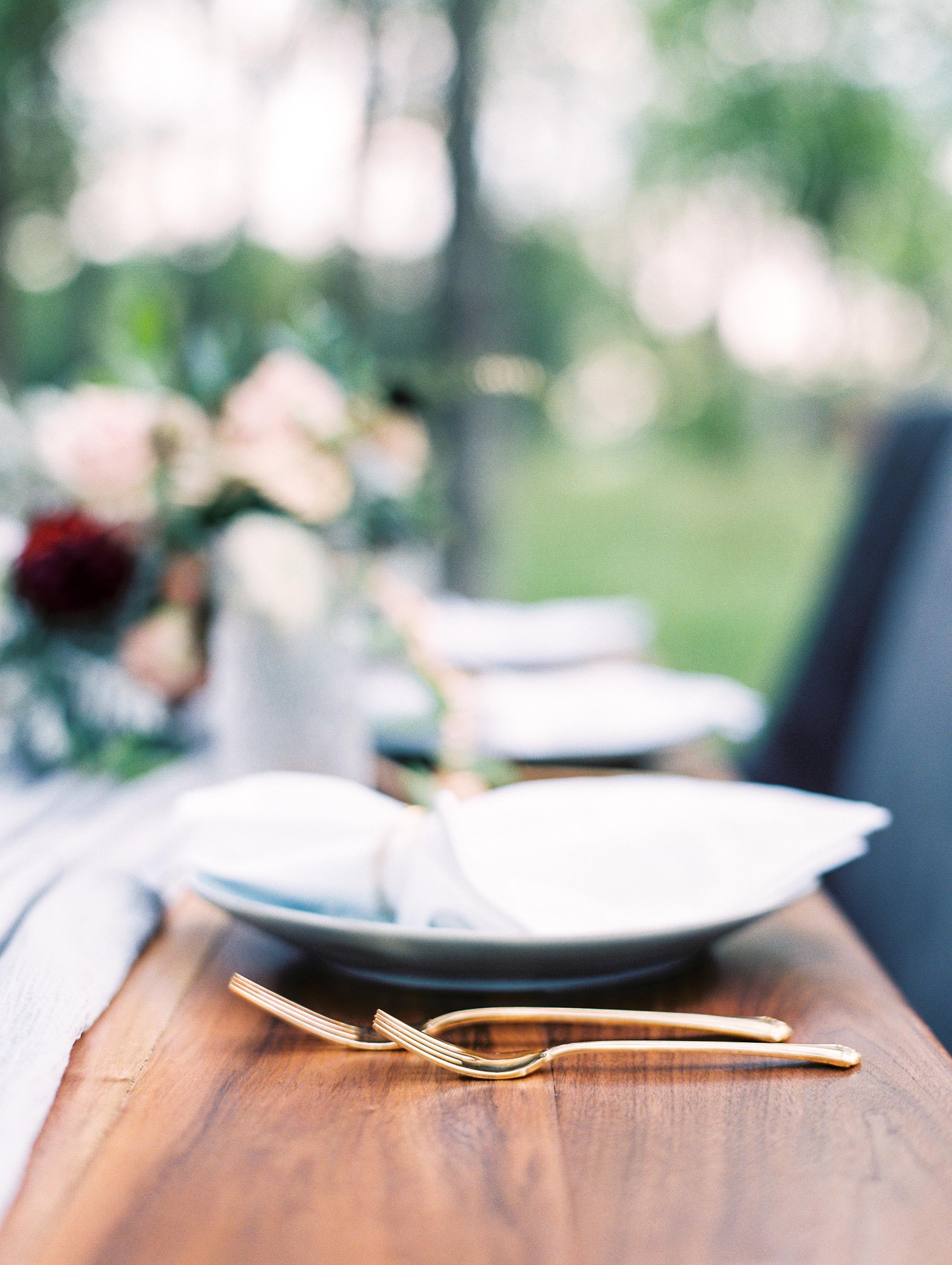 Dana-Fernandez-Photography-Houston-Wedding-Photographer-Film-100-Layer-Cake-Wedding-Inspiration-Destination-9.jpg