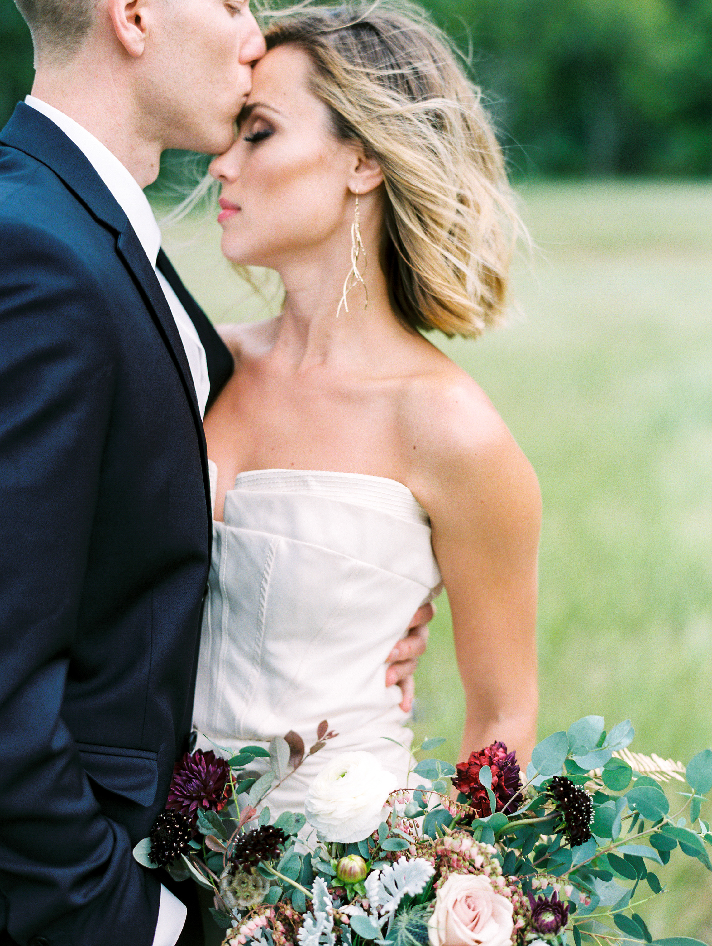 Dana-Fernandez-Photography-Houston-Wedding-Photographer-Film-100-Layer-Cake-Wedding-Inspiration-Destination-16.jpg