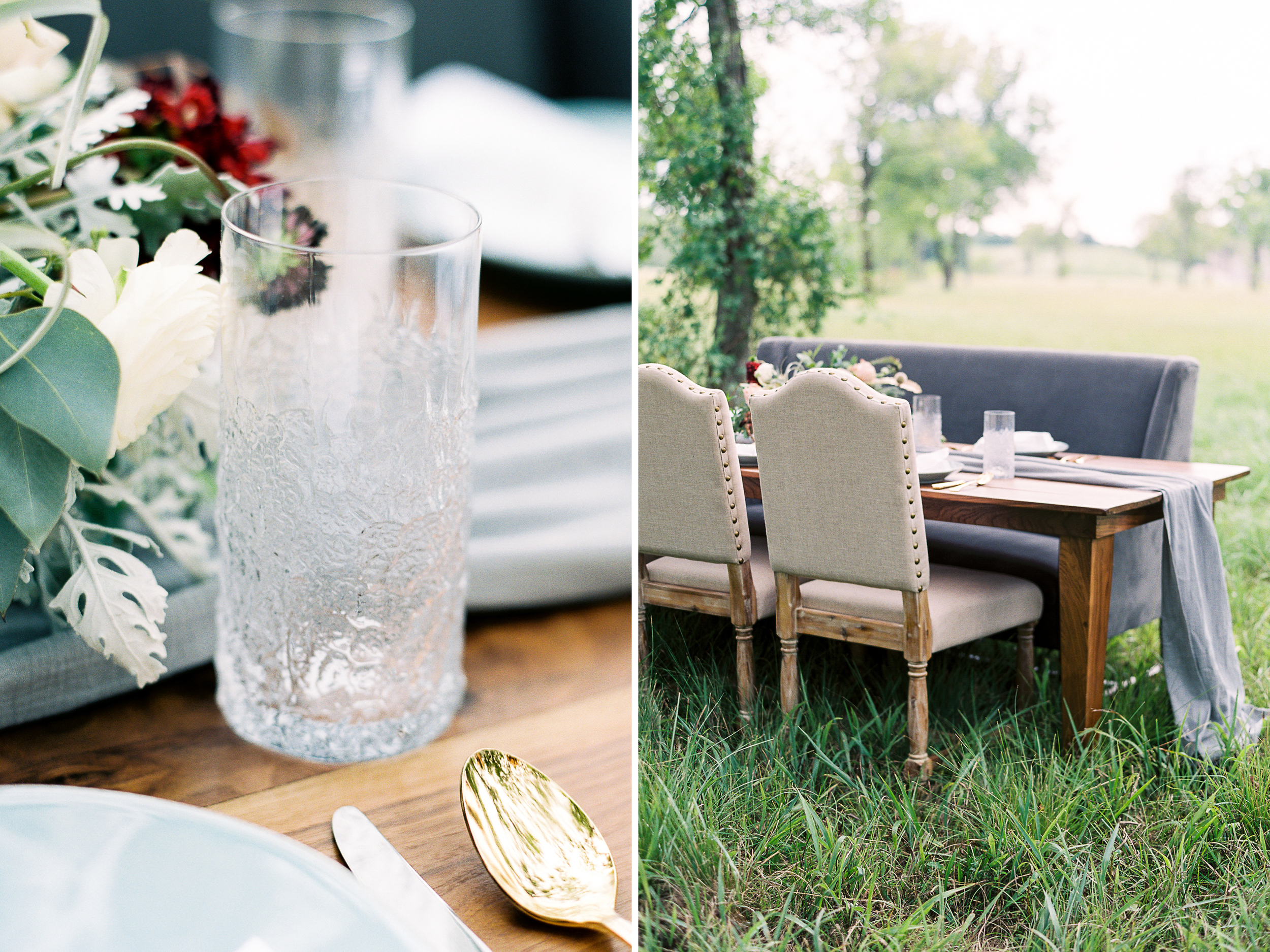Dana-Fernandez-Photography-Houston-Wedding-Photographer-Film-100-Layer-Cake-Wedding-Inspiration-Destination-101.jpg