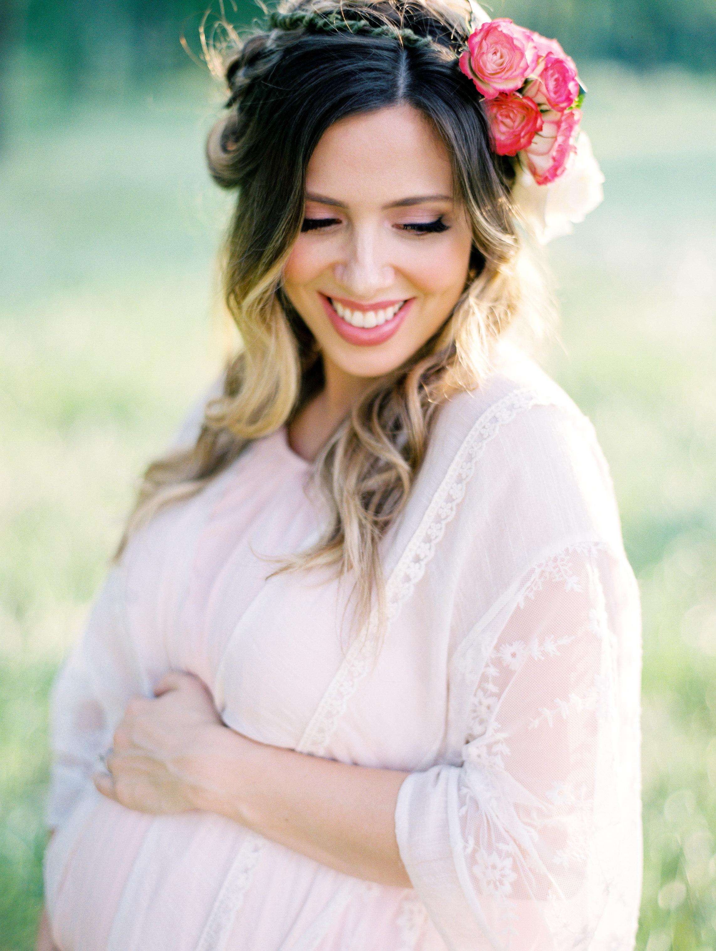 Dana-Fernandez-Photography-Houston-Maternity-Family-Portrait-Photographer-Film-4.jpg