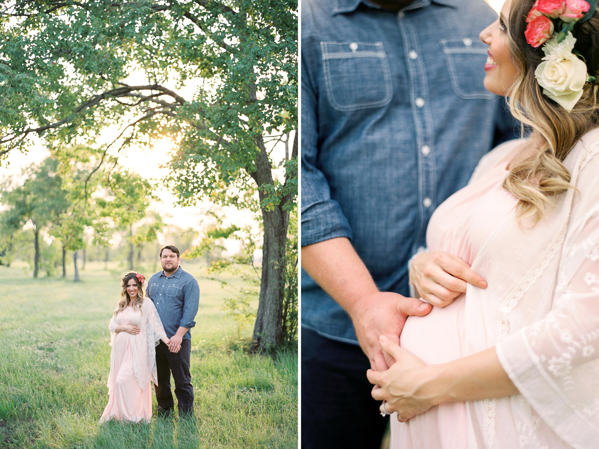 Dana-Fernandez-Photography-Houston-Maternity-Family-Portrait-Photographer-Film-101.jpg