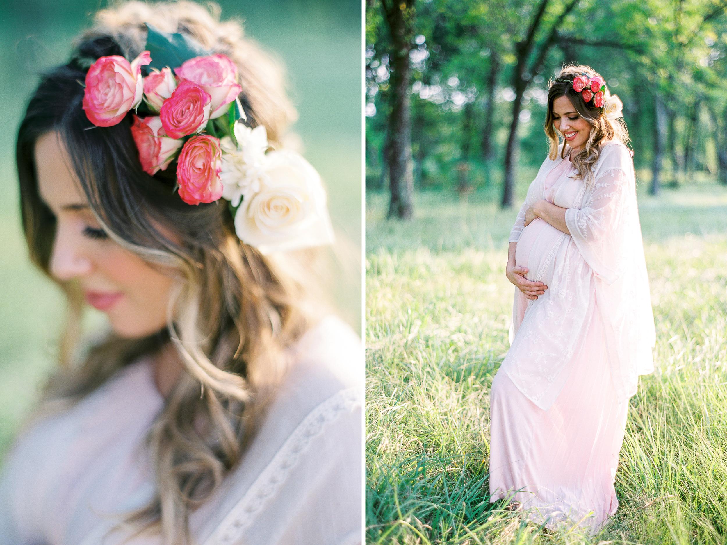 Dana-Fernandez-Photography-Houston-Maternity-Family-Portrait-Photographer-Film-103.jpg
