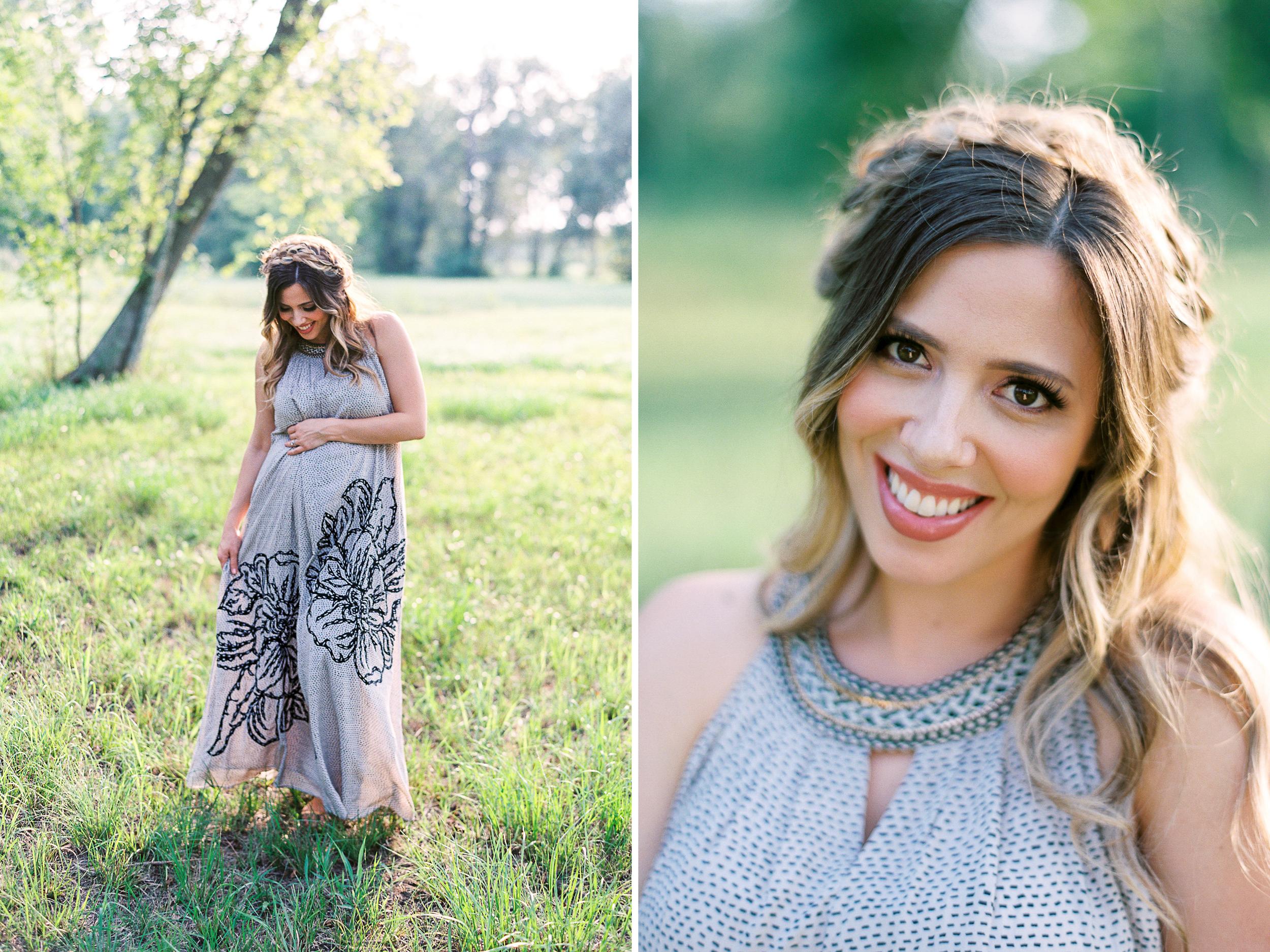 Dana-Fernandez-Photography-Houston-Maternity-Family-Portrait-Photographer-Film-107.jpg
