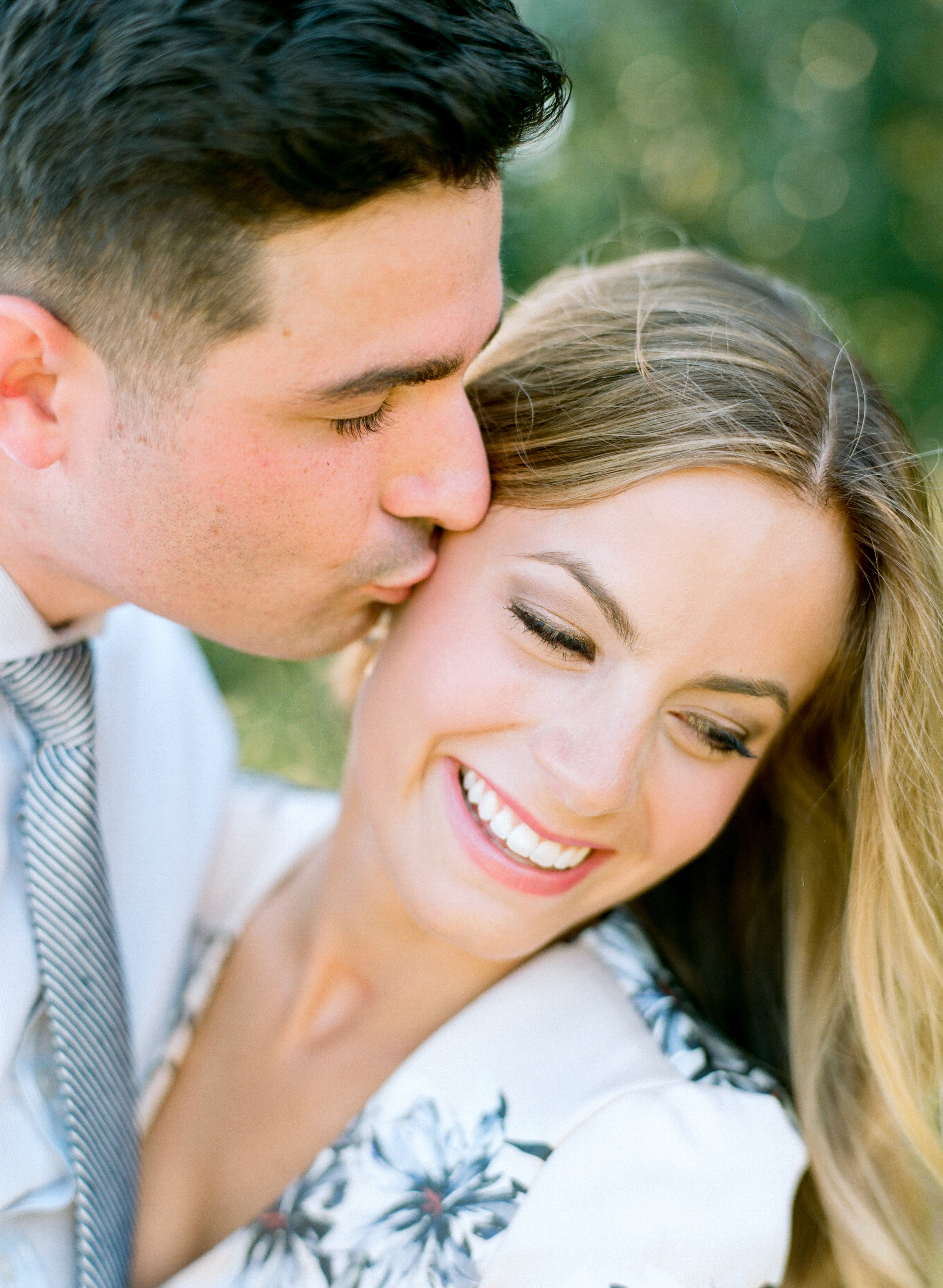 Dana-Fernandez-Photography-Houston-Engagement-Wedding-Film-Photographer-12.jpg
