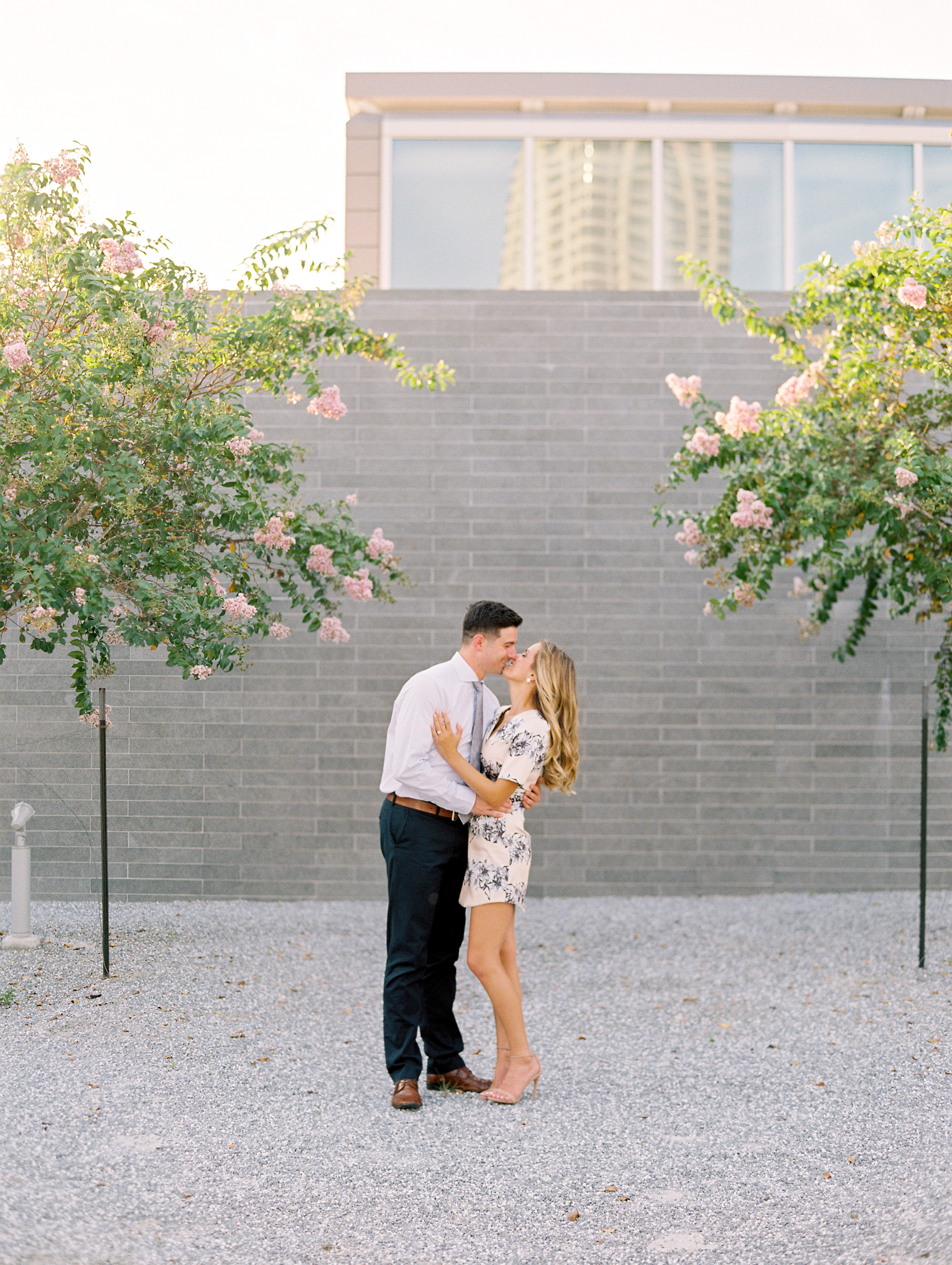 Dana-Fernandez-Photography-Houston-Engagement-Wedding-Film-Photographer-13.jpg