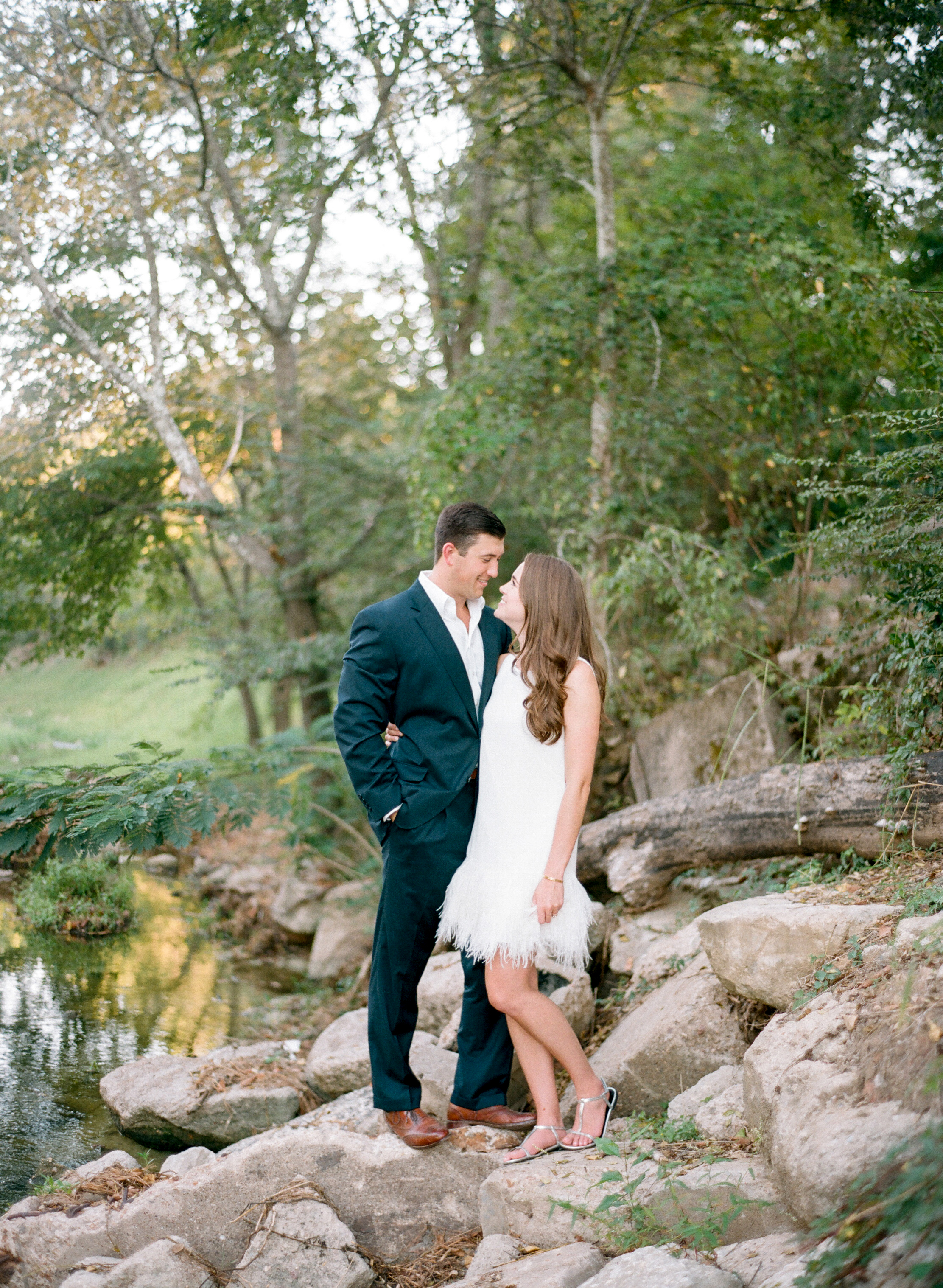 Dana-Fernandez-Photography-Houston-Engagement-Photographer-Film-7.jpg