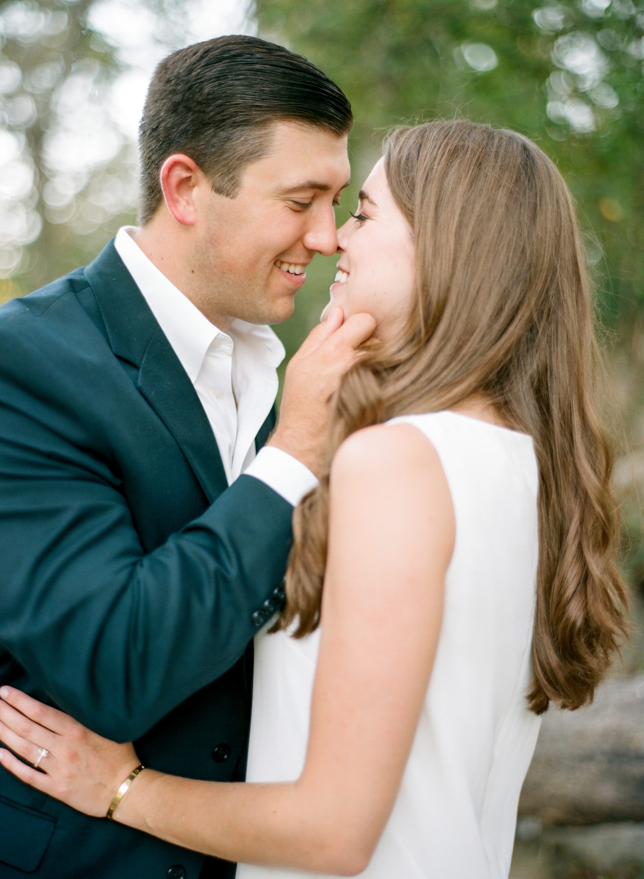 Dana-Fernandez-Photography-Houston-Engagement-Photographer-Film-8.jpg