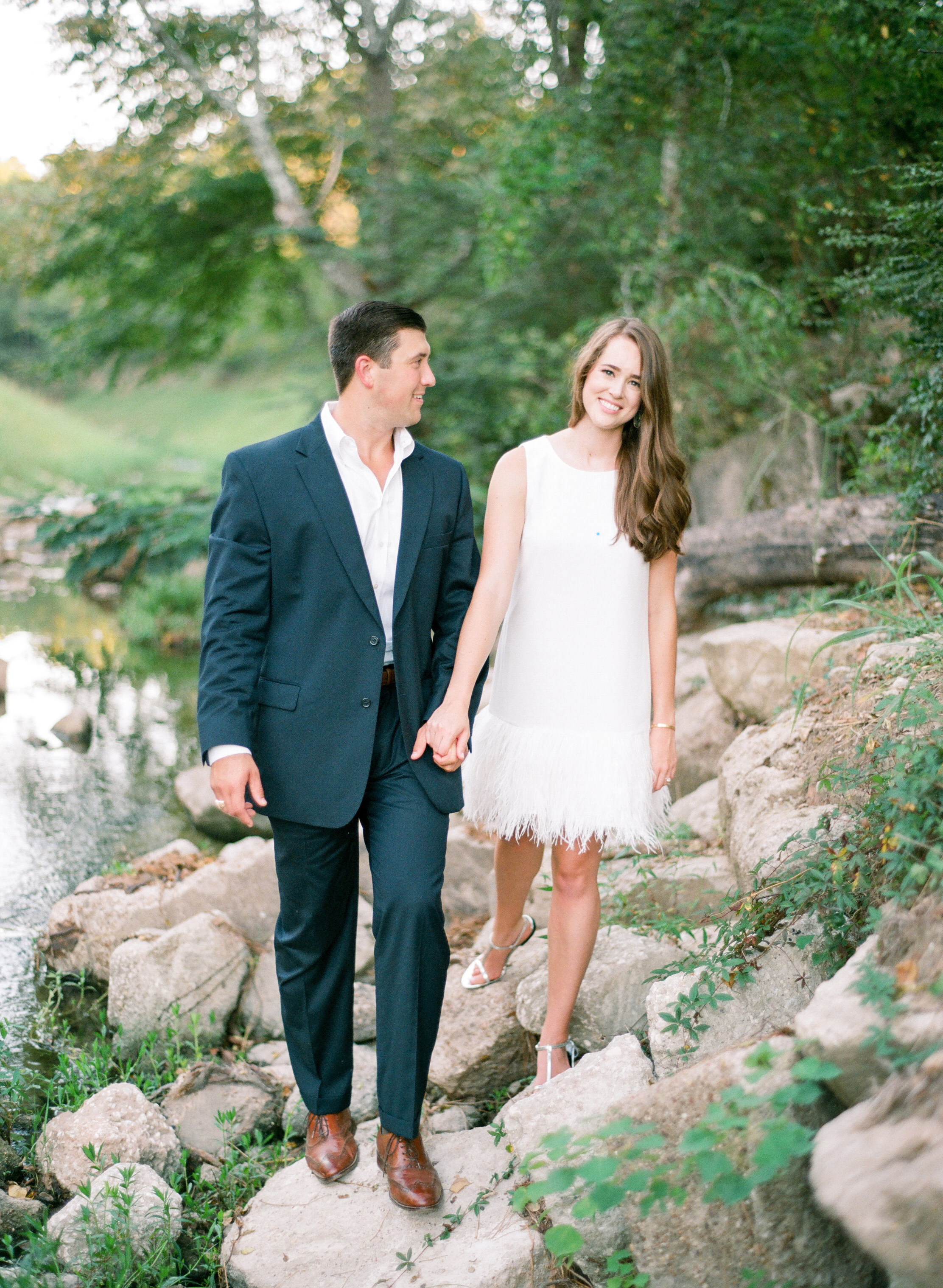 Dana-Fernandez-Photography-Houston-Engagement-Photographer-Film-11.jpg