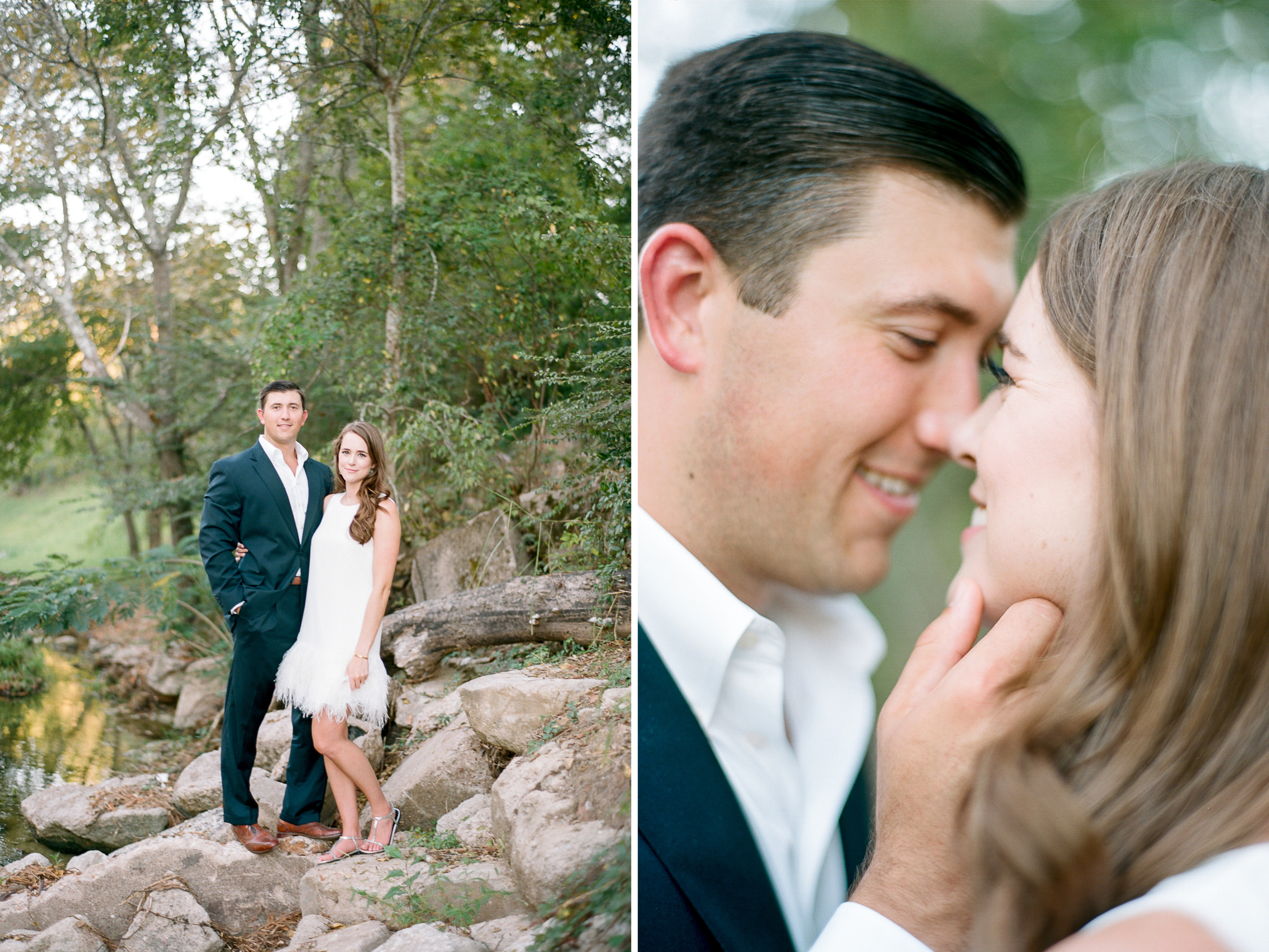 Dana-Fernandez-Photography-Houston-Engagement-Photographer-Film-108.jpg
