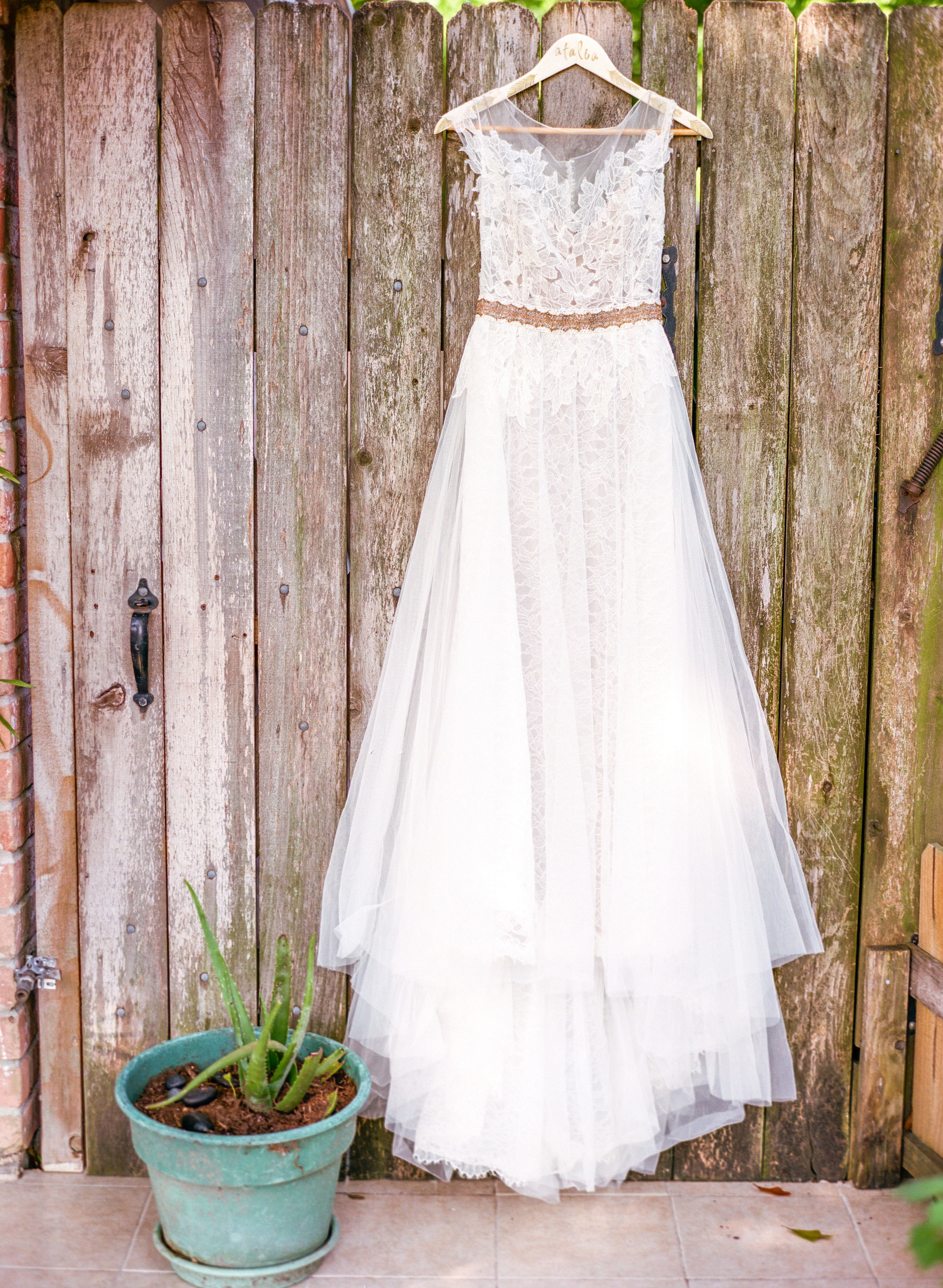 Dana-Fernandez-Photography-Martha-Stewart-Weddings-Houston-Texas-Wedding-Photographer-Film-3.jpg