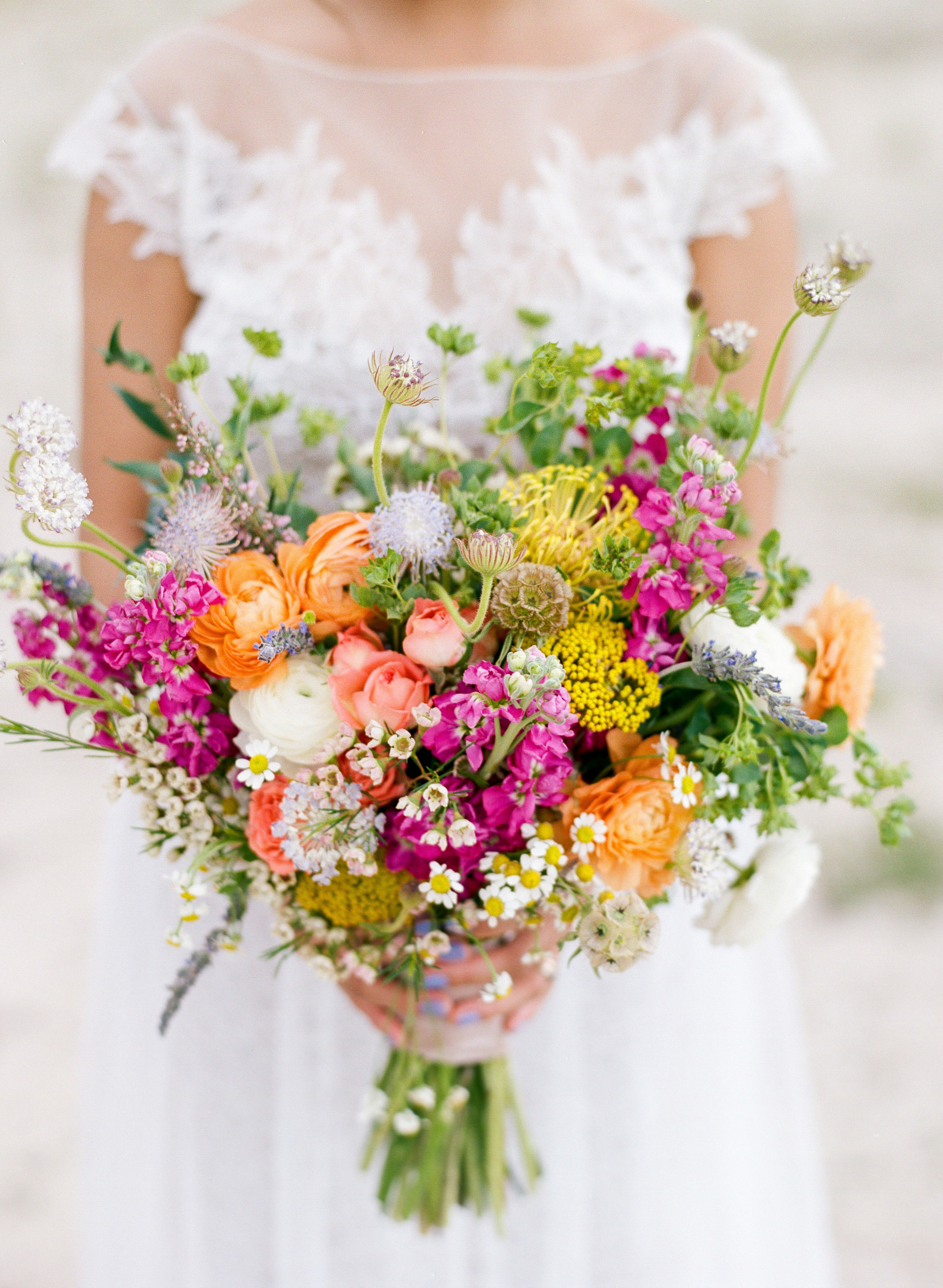 Dana-Fernandez-Photography-Martha-Stewart-Weddings-Houston-Texas-Wedding-Photographer-Film-7.jpg