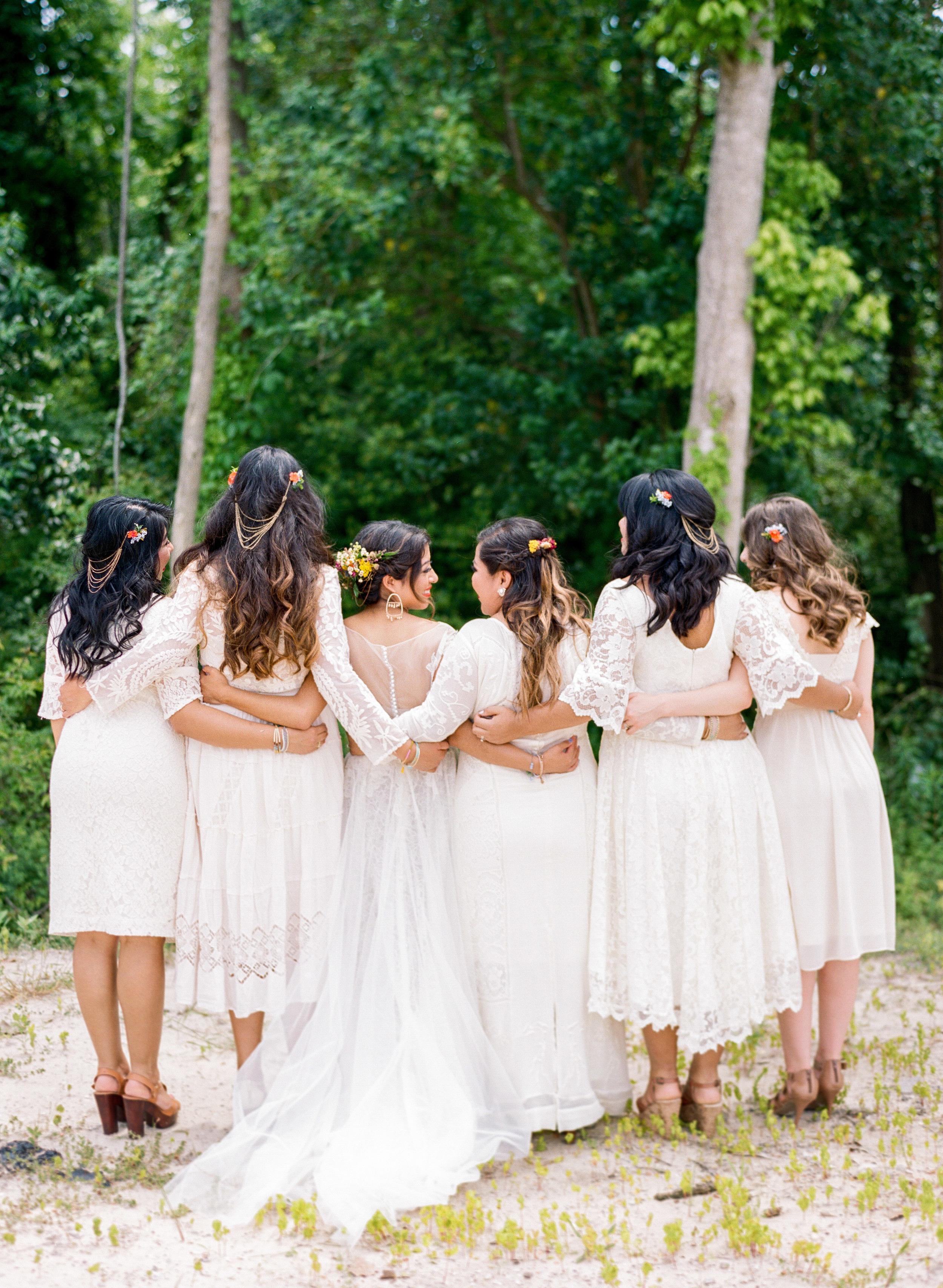 Dana-Fernandez-Photography-Martha-Stewart-Weddings-Houston-Texas-Wedding-Photographer-Film-9.jpg