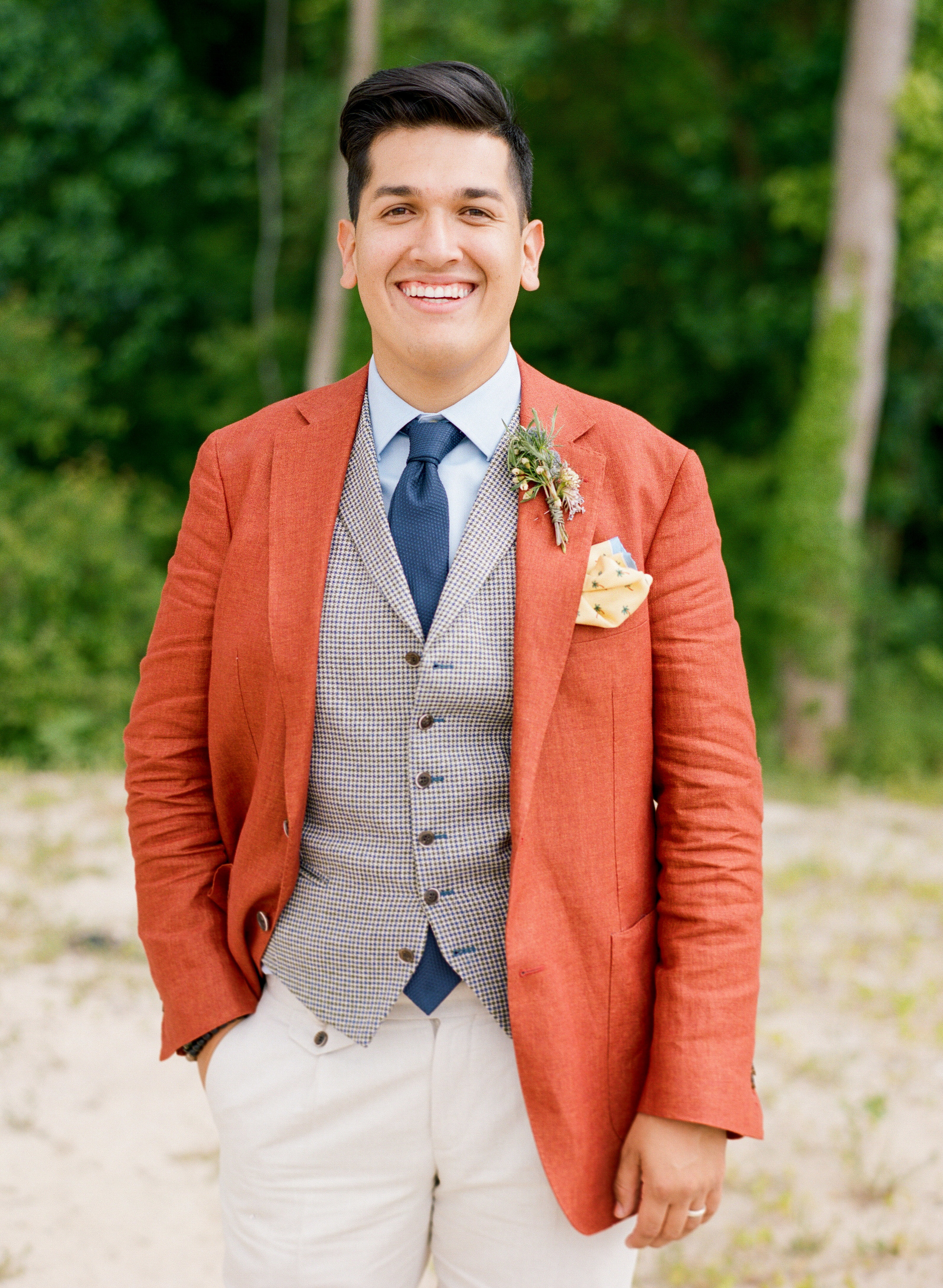 Dana-Fernandez-Photography-Martha-Stewart-Weddings-Houston-Texas-Wedding-Photographer-Film-11.jpg