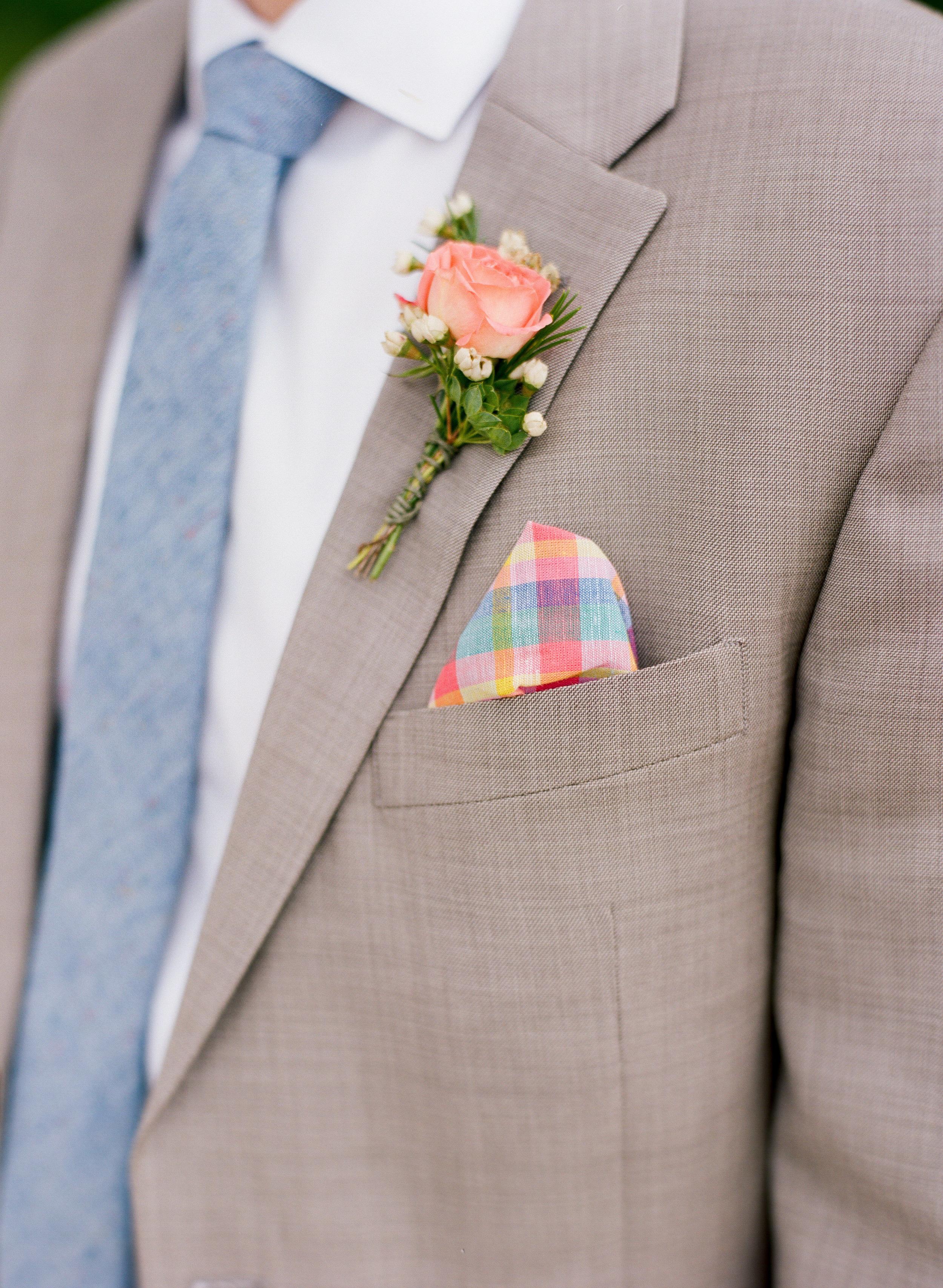 Dana-Fernandez-Photography-Martha-Stewart-Weddings-Houston-Texas-Wedding-Photographer-Film-14.jpg