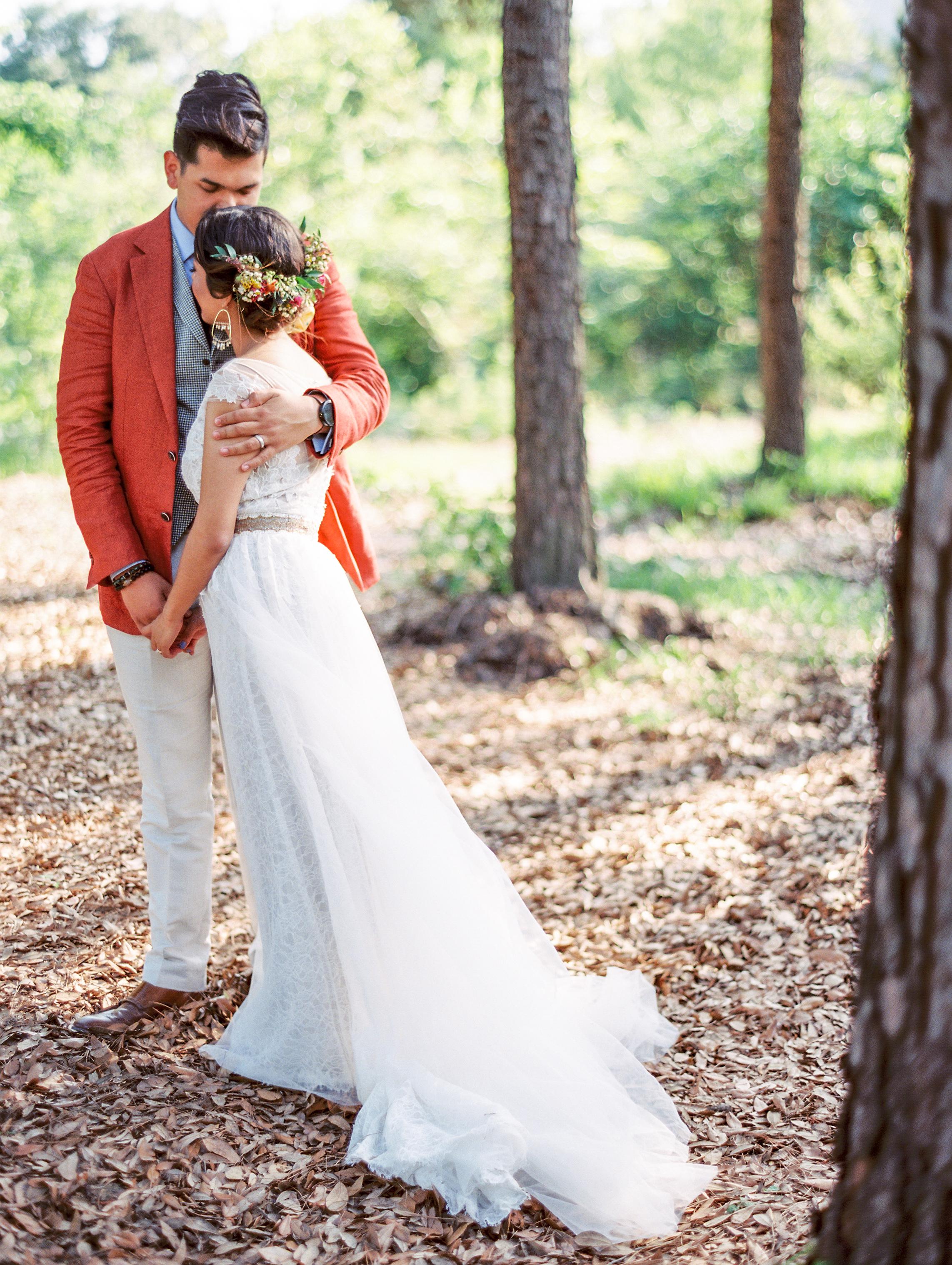Dana-Fernandez-Photography-Martha-Stewart-Weddings-Houston-Texas-Wedding-Photographer-Film-20.jpg