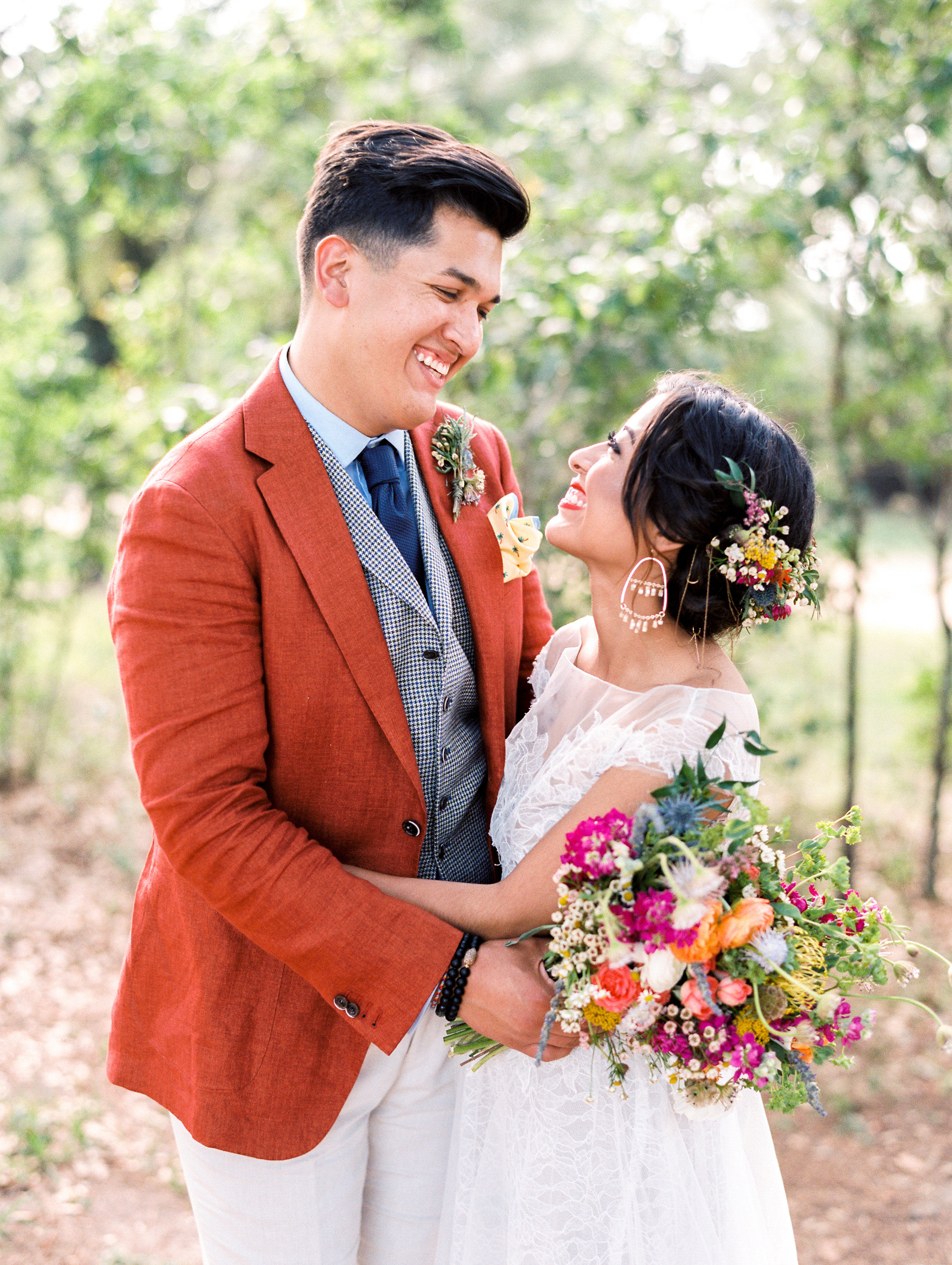 Dana-Fernandez-Photography-Martha-Stewart-Weddings-Houston-Texas-Wedding-Photographer-Film-21.jpg