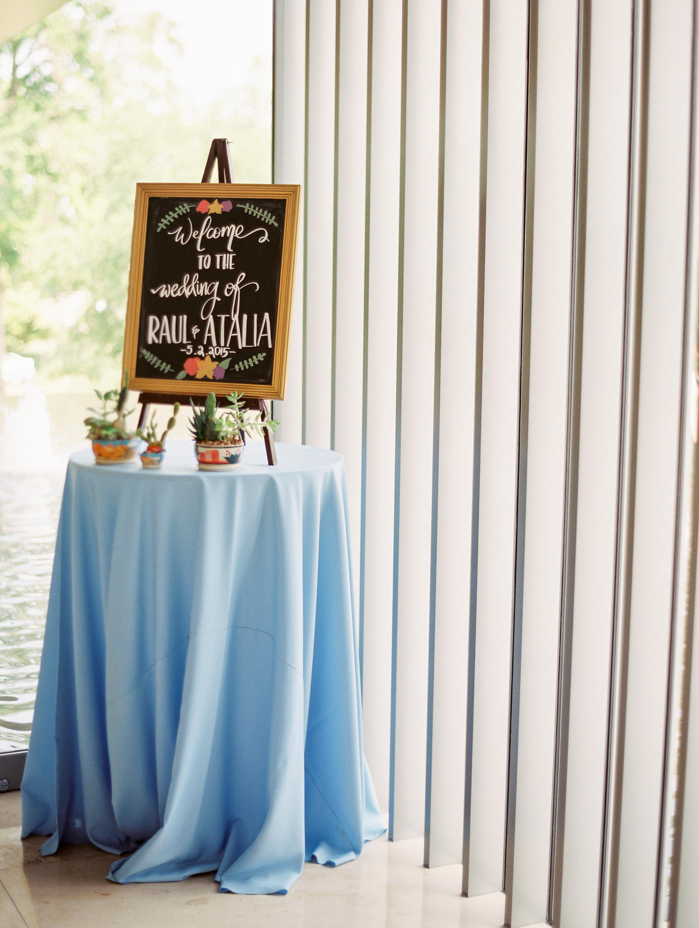 Dana-Fernandez-Photography-Martha-Stewart-Weddings-Houston-Texas-Wedding-Photographer-Film-24.jpg