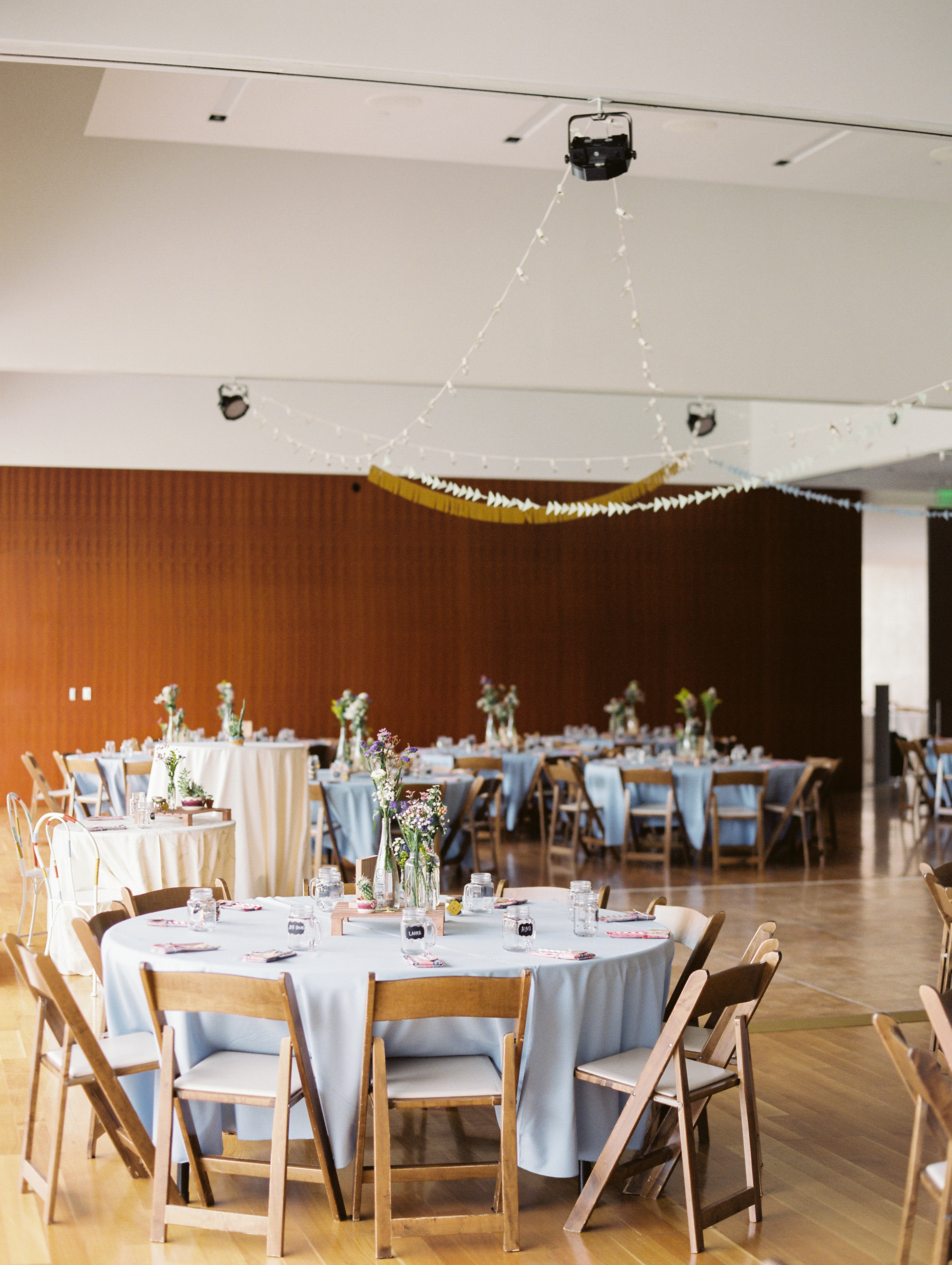 Dana-Fernandez-Photography-Martha-Stewart-Weddings-Houston-Texas-Wedding-Photographer-Film-30.jpg