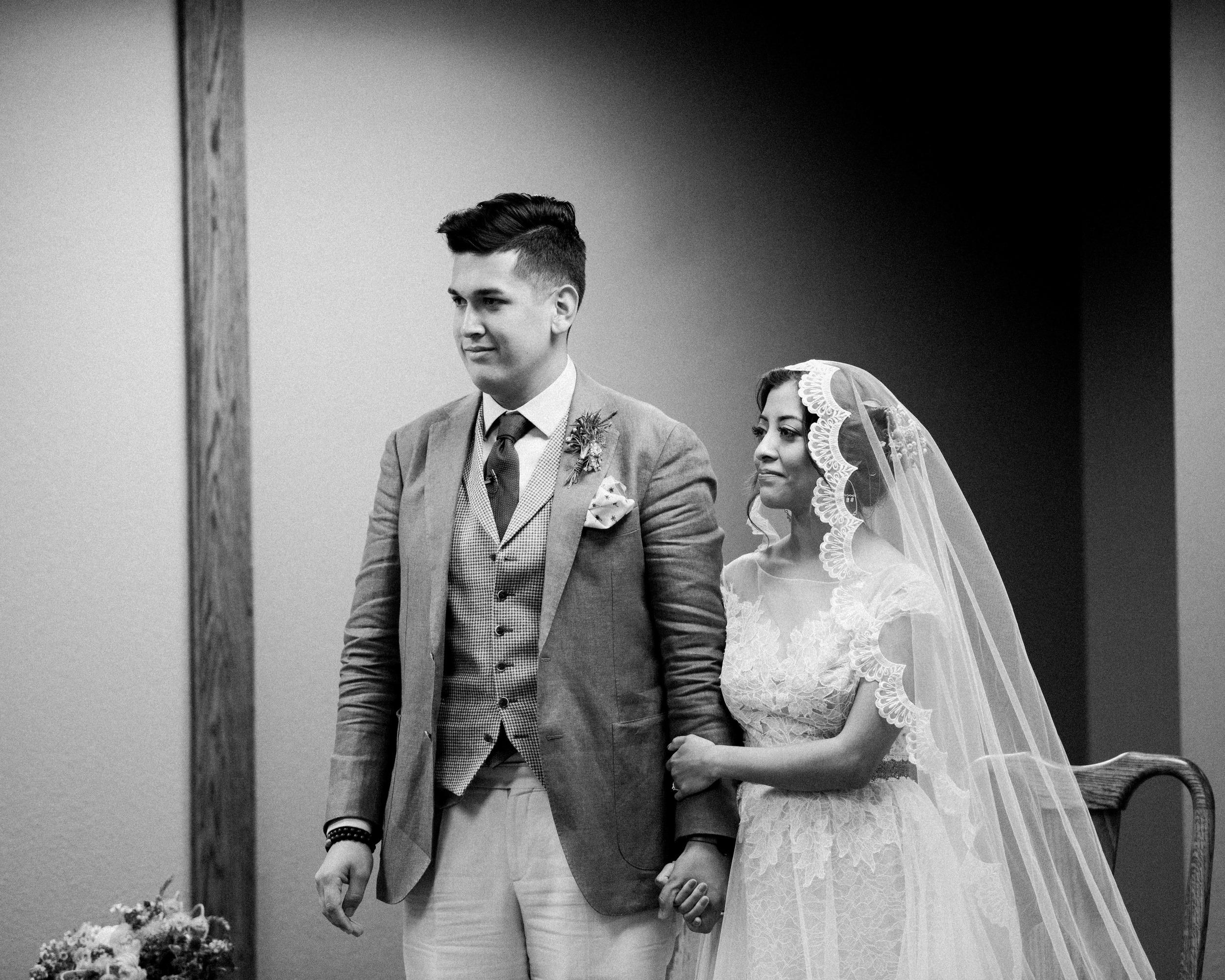 Dana-Fernandez-Photography-Martha-Stewart-Weddings-Houston-Texas-Wedding-Photographer-Film-34.jpg