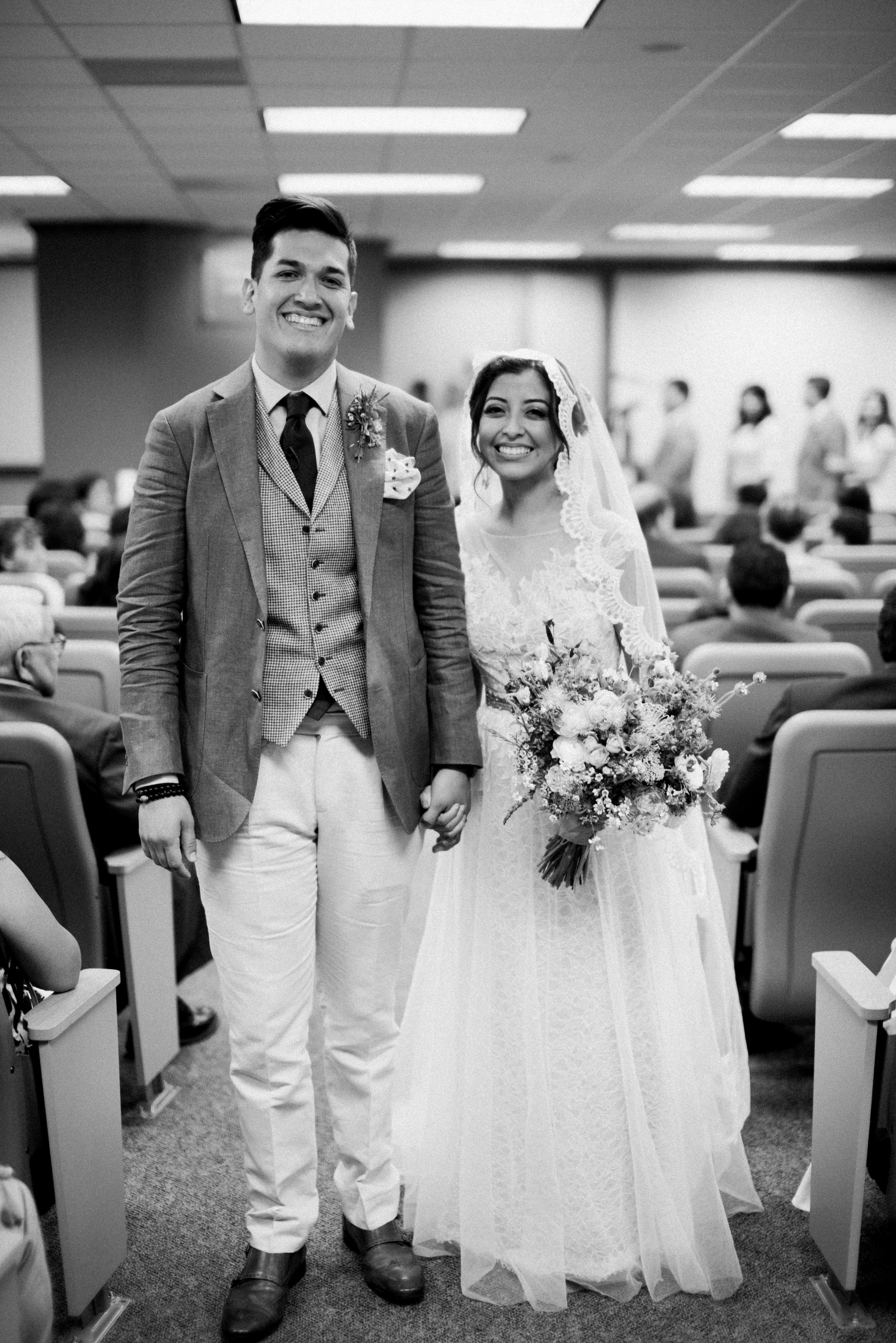Dana-Fernandez-Photography-Martha-Stewart-Weddings-Houston-Texas-Wedding-Photographer-Film-36.jpg