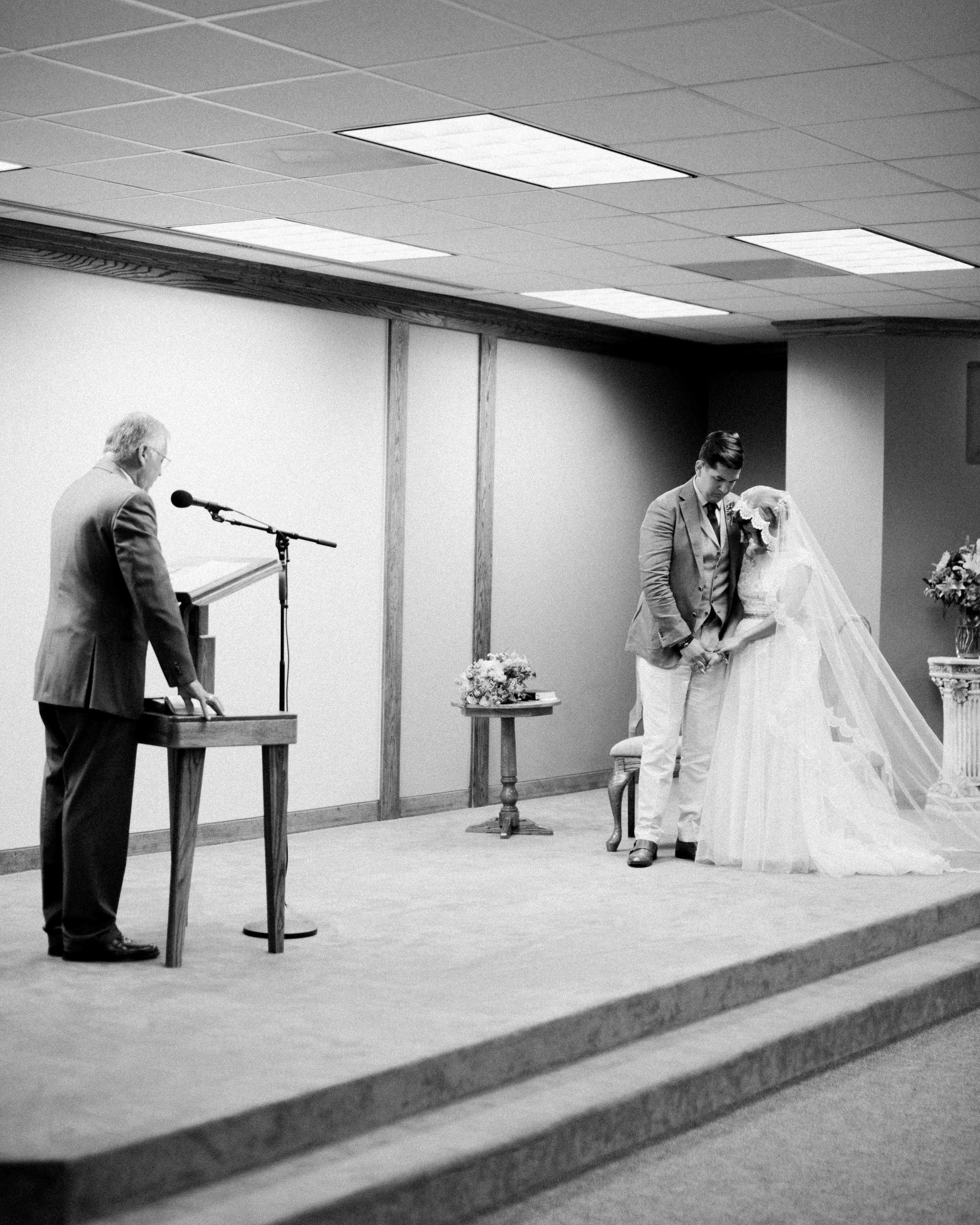 Dana-Fernandez-Photography-Martha-Stewart-Weddings-Houston-Texas-Wedding-Photographer-Film-35.jpg